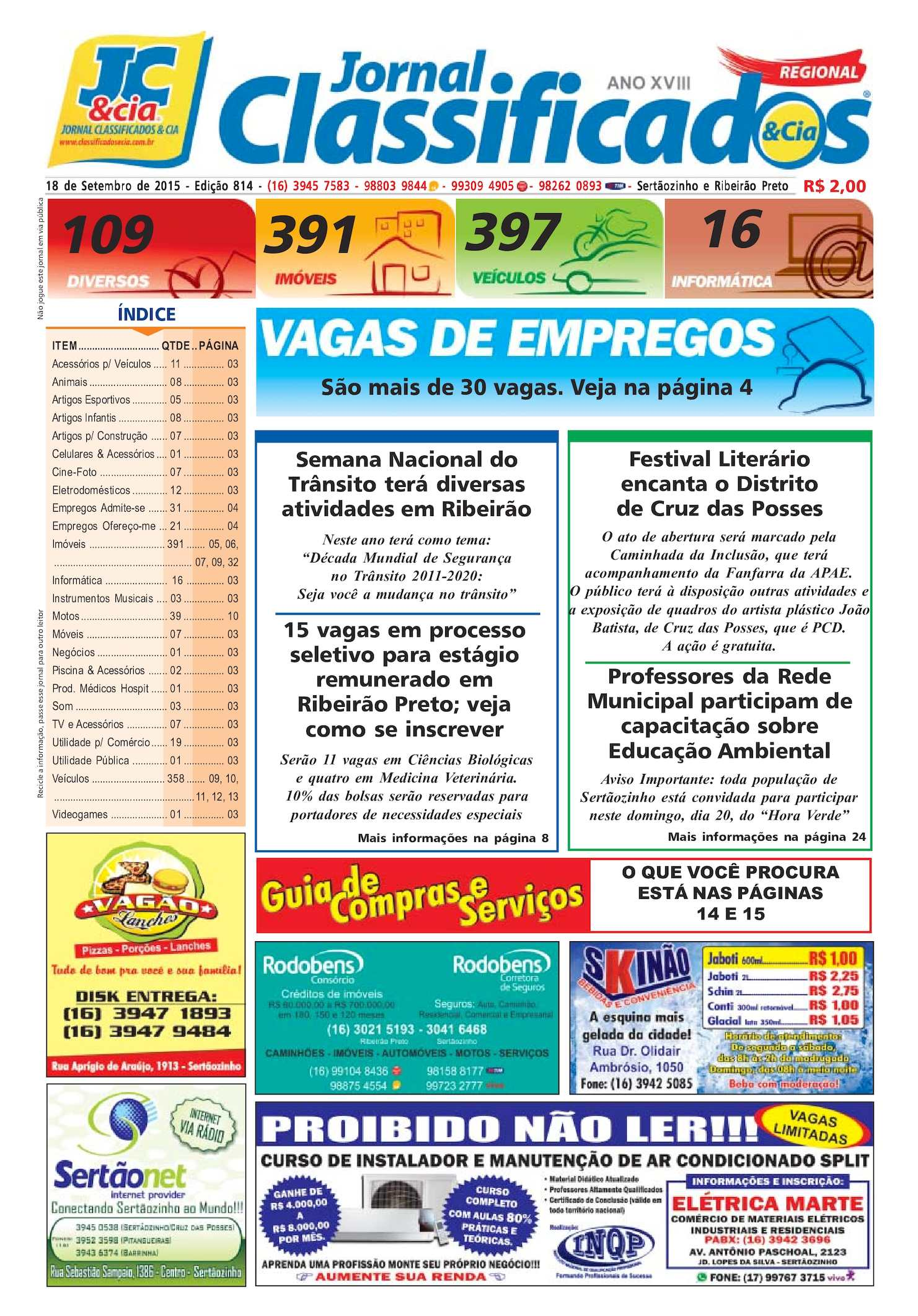 f6904f821 Calaméo - Regional 814