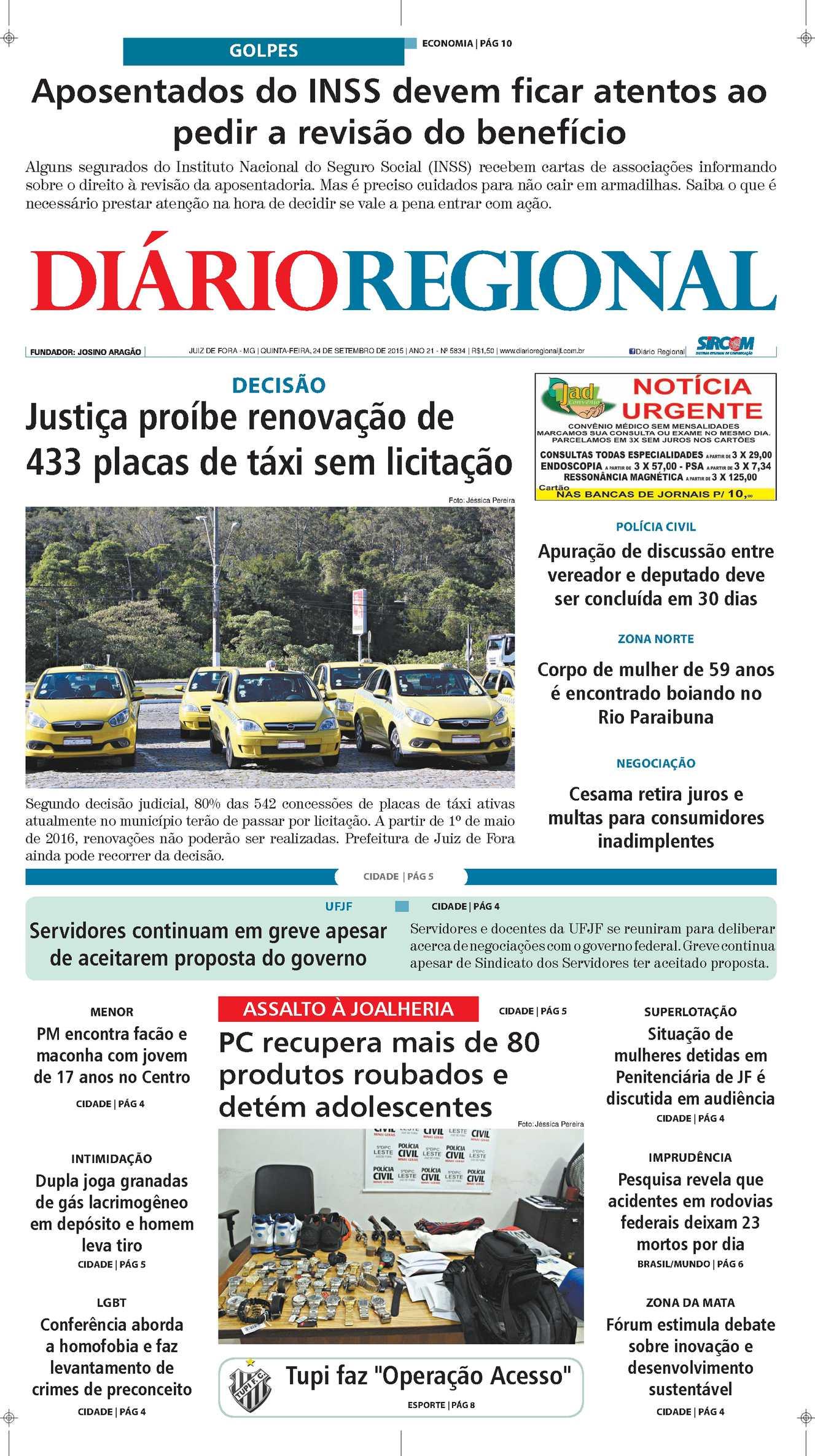 Calaméo - Jornal Site 24 9 15 27b6f706fbe30