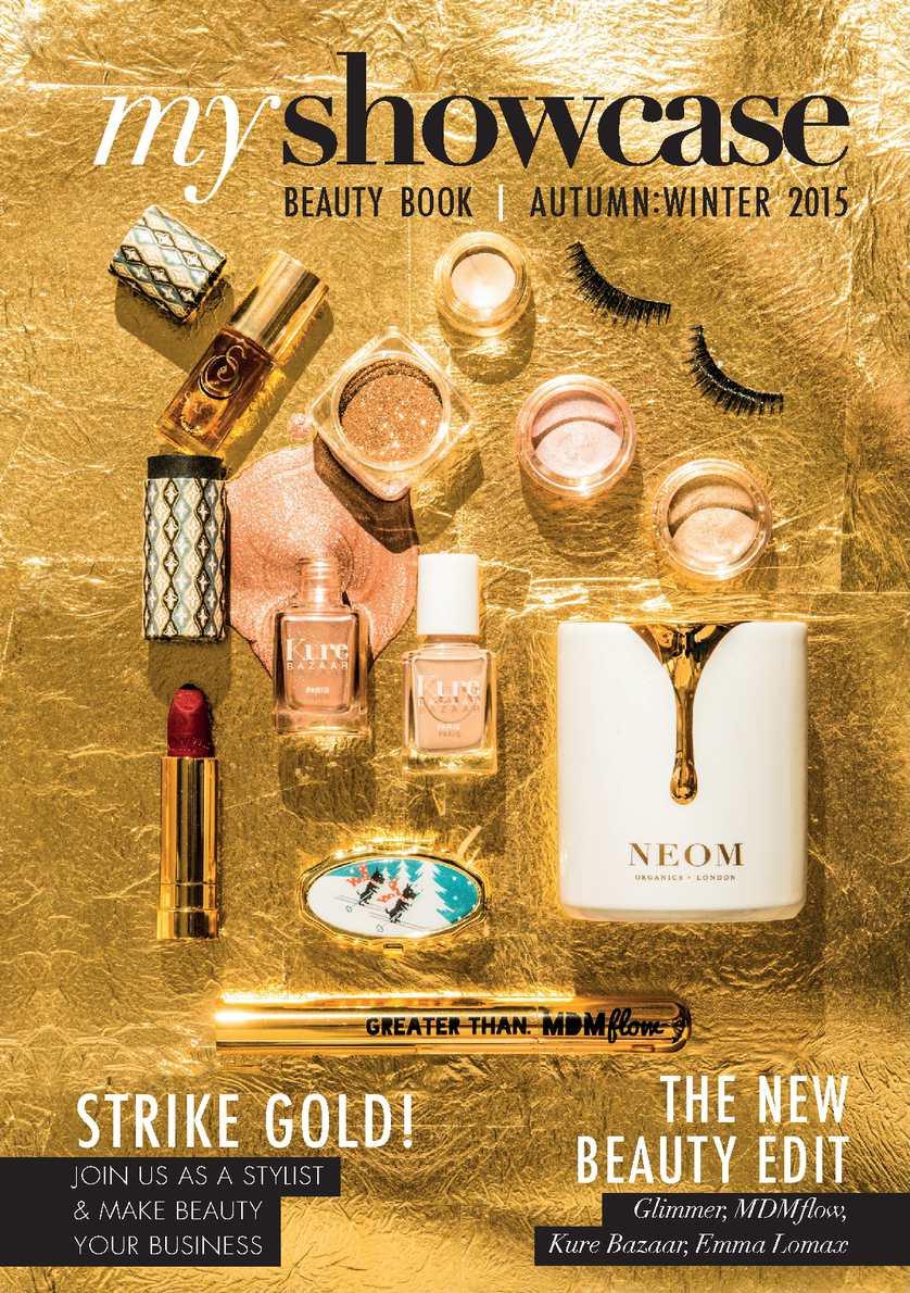 1436928c1b9 Calaméo - MY Showcase Beauty Book 2015