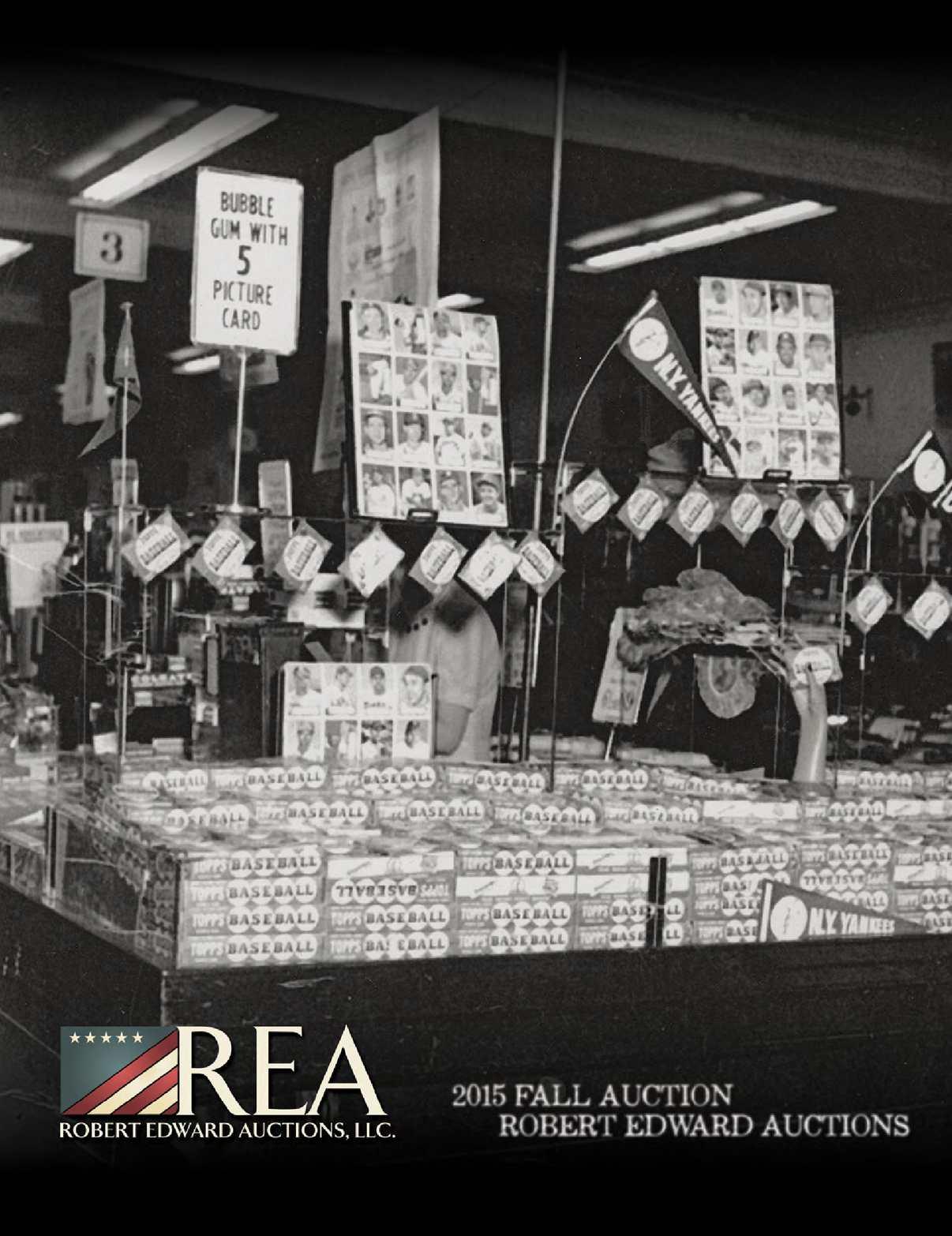 #LK.1000 MIKE SCHMIDT 1949 Wheat Penny Insert Trade Card RARE