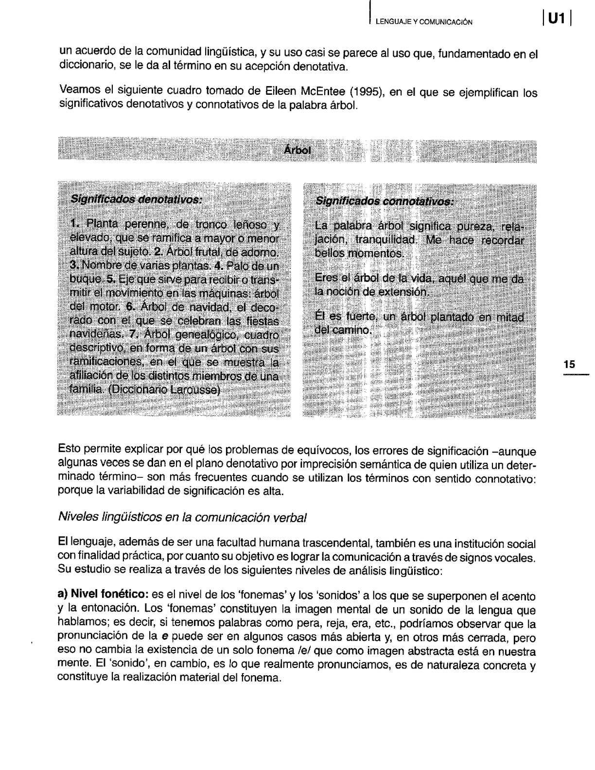 Lenguaje Y Comunicación - CALAMEO Downloader