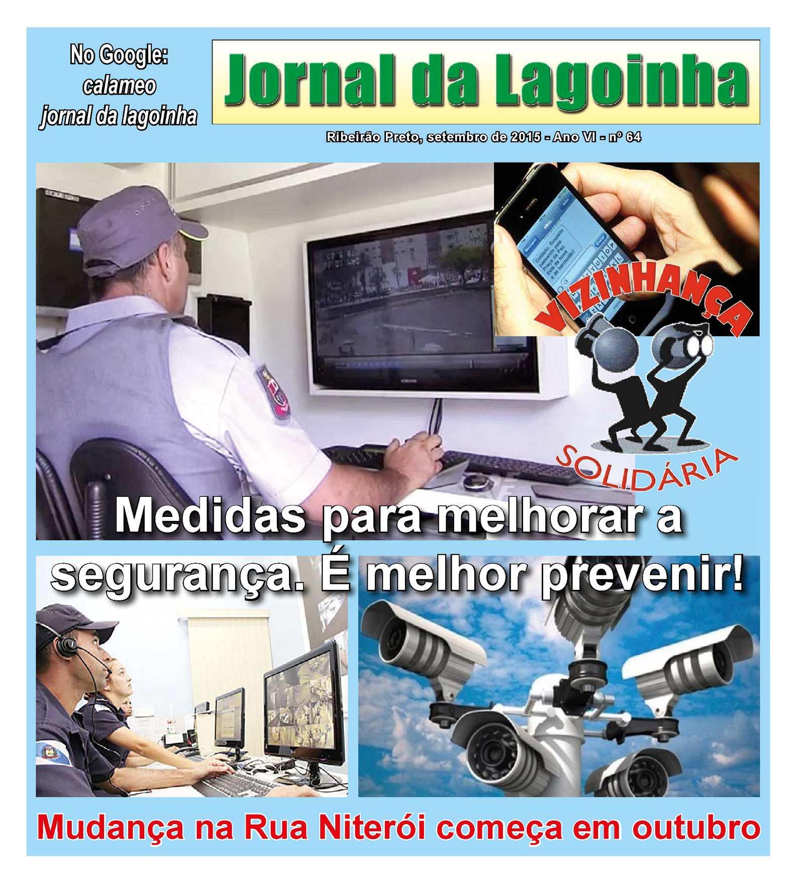 Calaméo - Jornal Da Lagoina Setembro 2015 dcb22d643b4