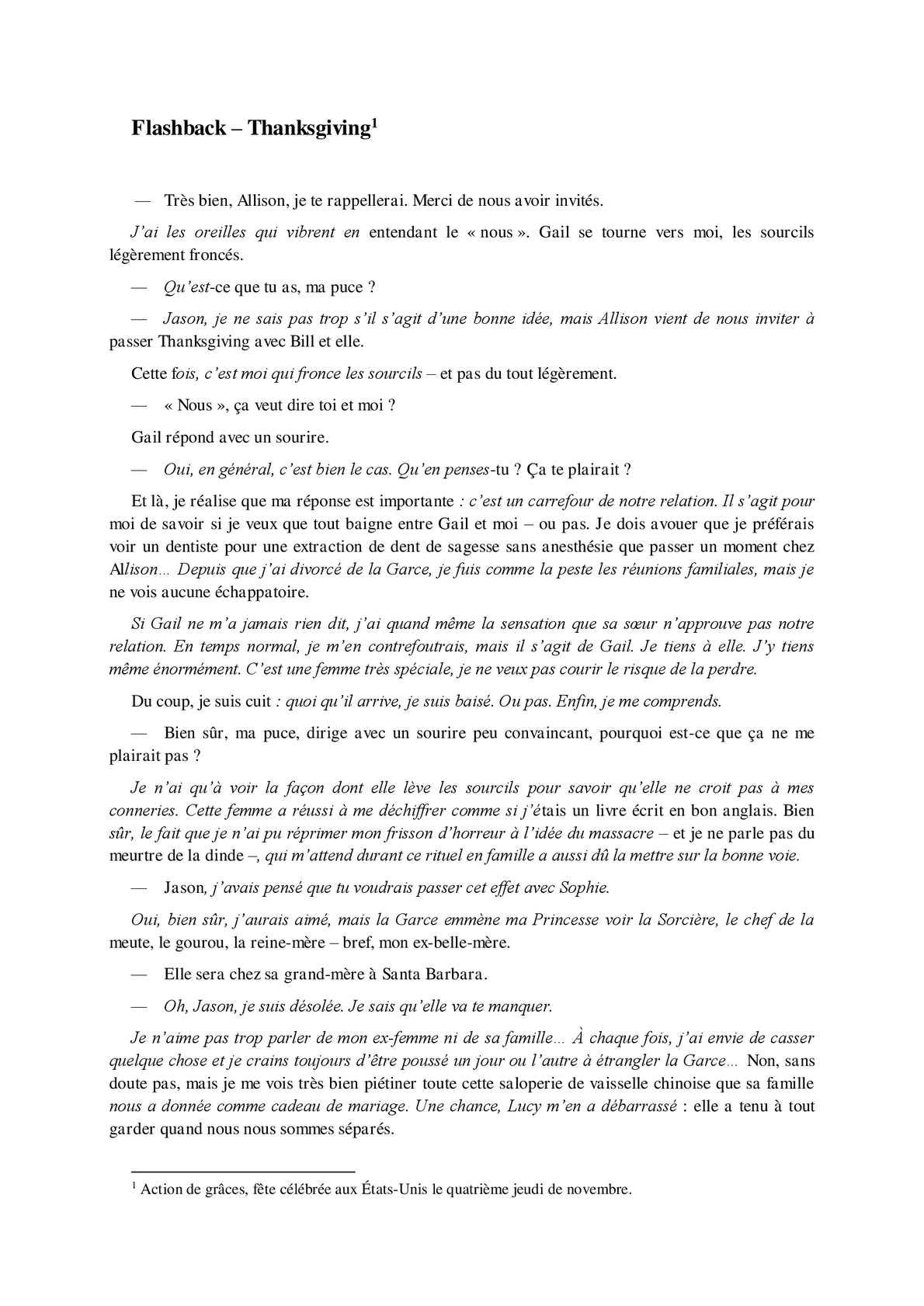 Nuances pdf tome 3 50 de grey