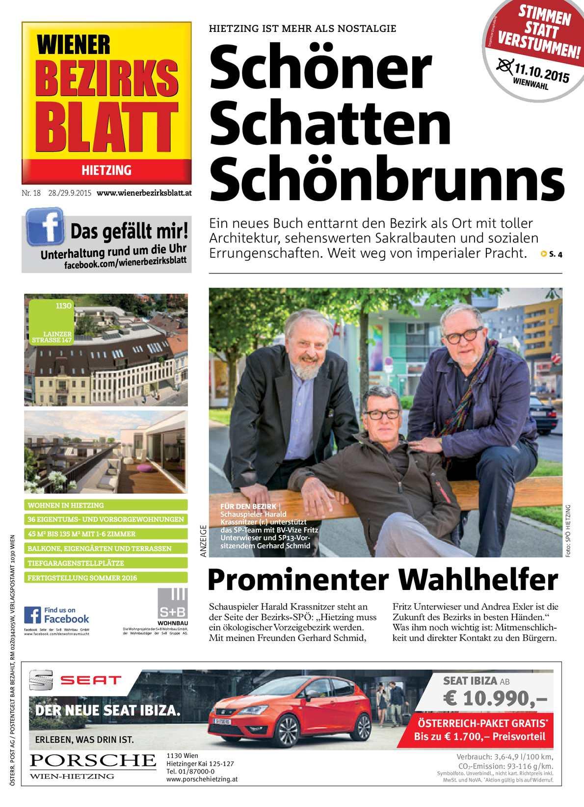 Singles kreis in zistersdorf. Transgender sex treffen