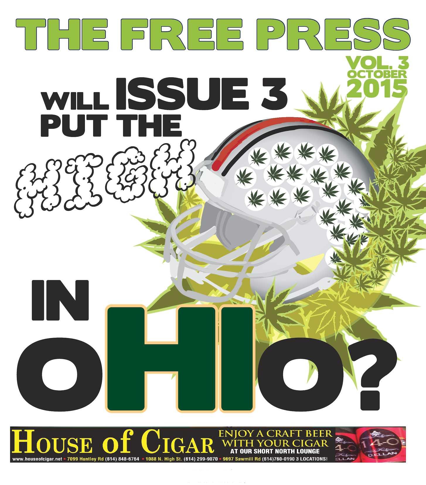9e329eeb9 Calaméo - Columbus Free Press October 2015