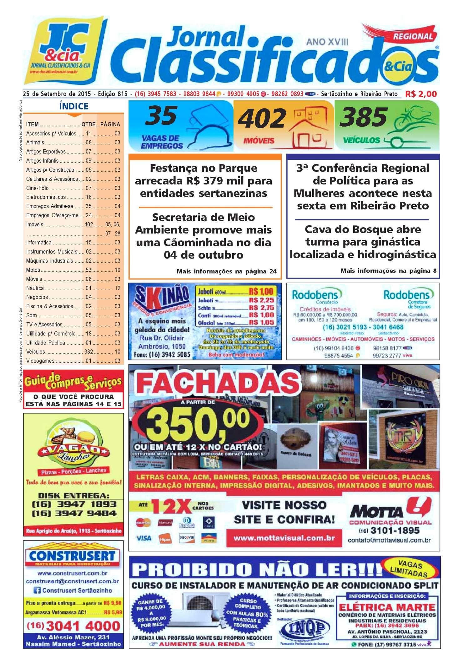 Calaméo - Regional 815 f1e99d0660