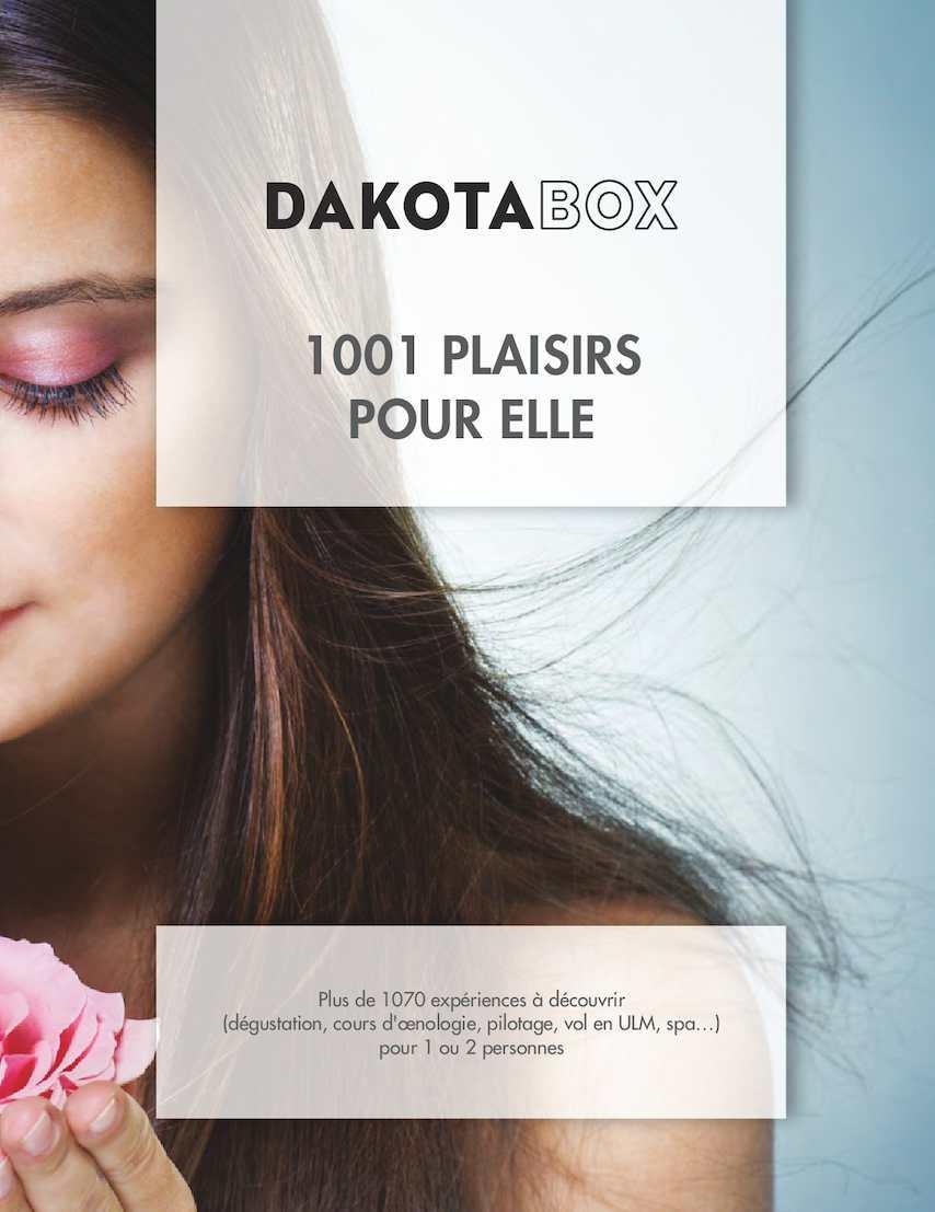 Esthéticienne Le Bois D Oingt calaméo - dakotabox - 1001 plaisirs pour elle v1