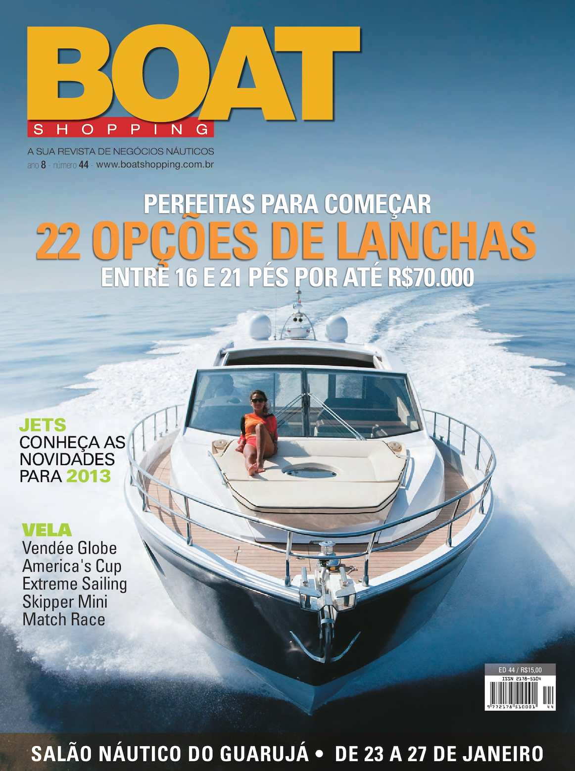 33bab4953d Calaméo - Boat Shopping  44