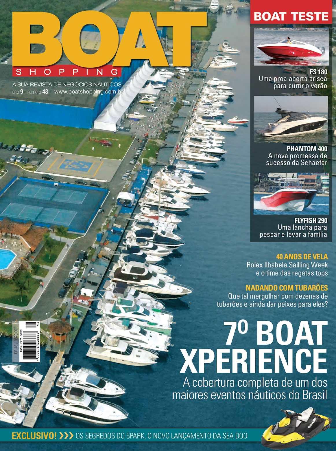 a5102902b Calaméo - Boat Shopping #48