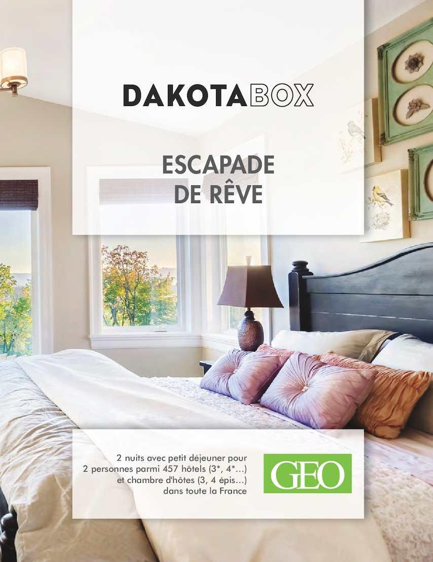 Dakotabox Escapade Reve V4 Calaméo De UpGLSzMVjq