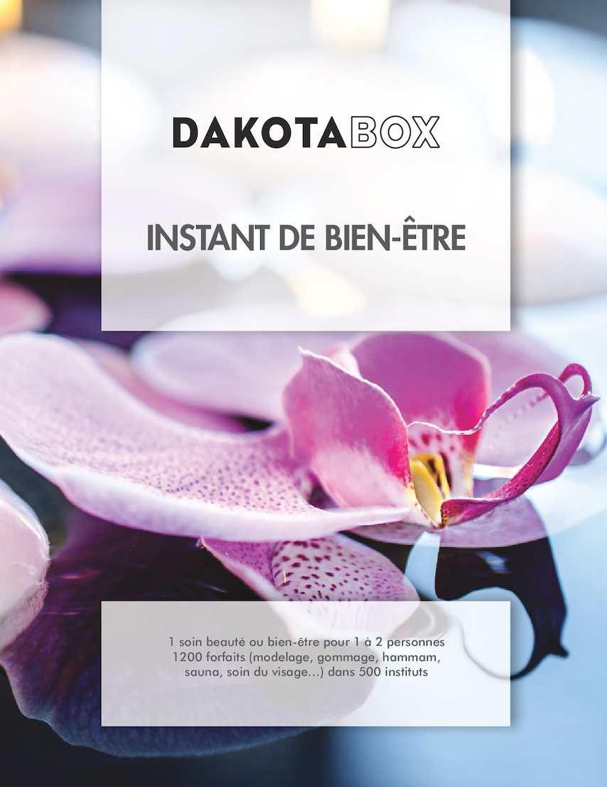 Dakotabox V8 Etre Calaméo Bien Instant De vNnw8ym0O