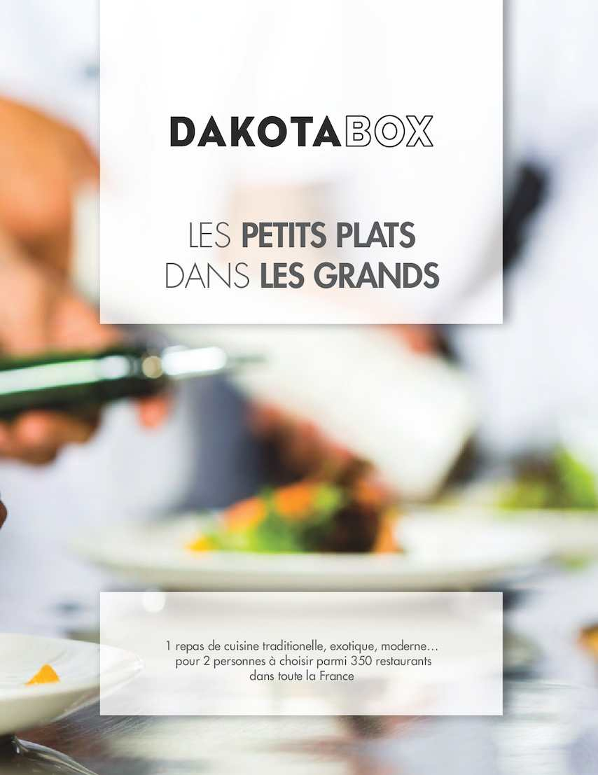Les Petits Plats Du Bourbon Bourges calaméo - dakotabox - les petits plats dans les grands v1