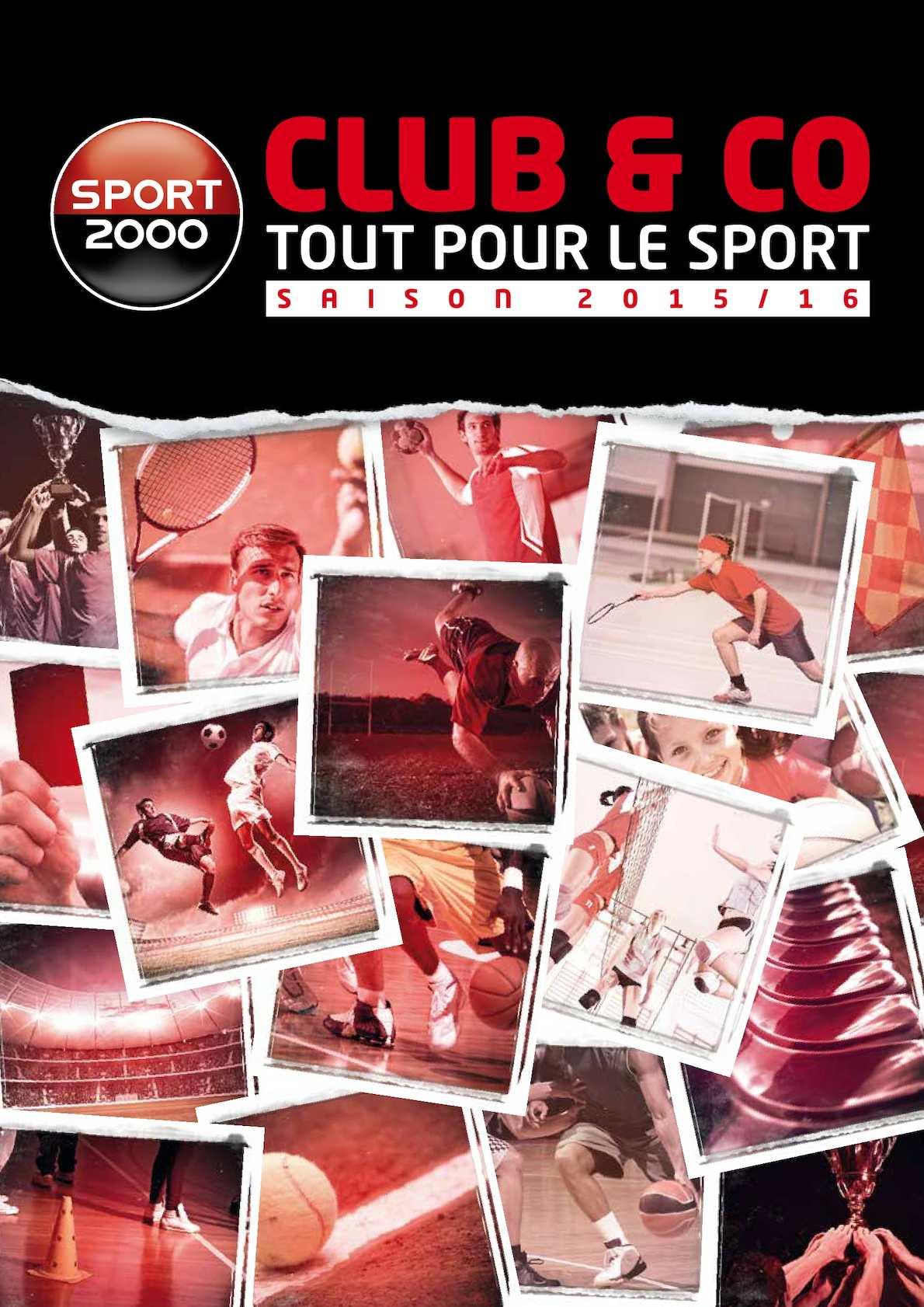2015 2015 2015 SportCo Calaméo 2016 Catálogo SportCo Calaméo Calaméo Catálogo Catálogo SportCo 2016 OP08knw