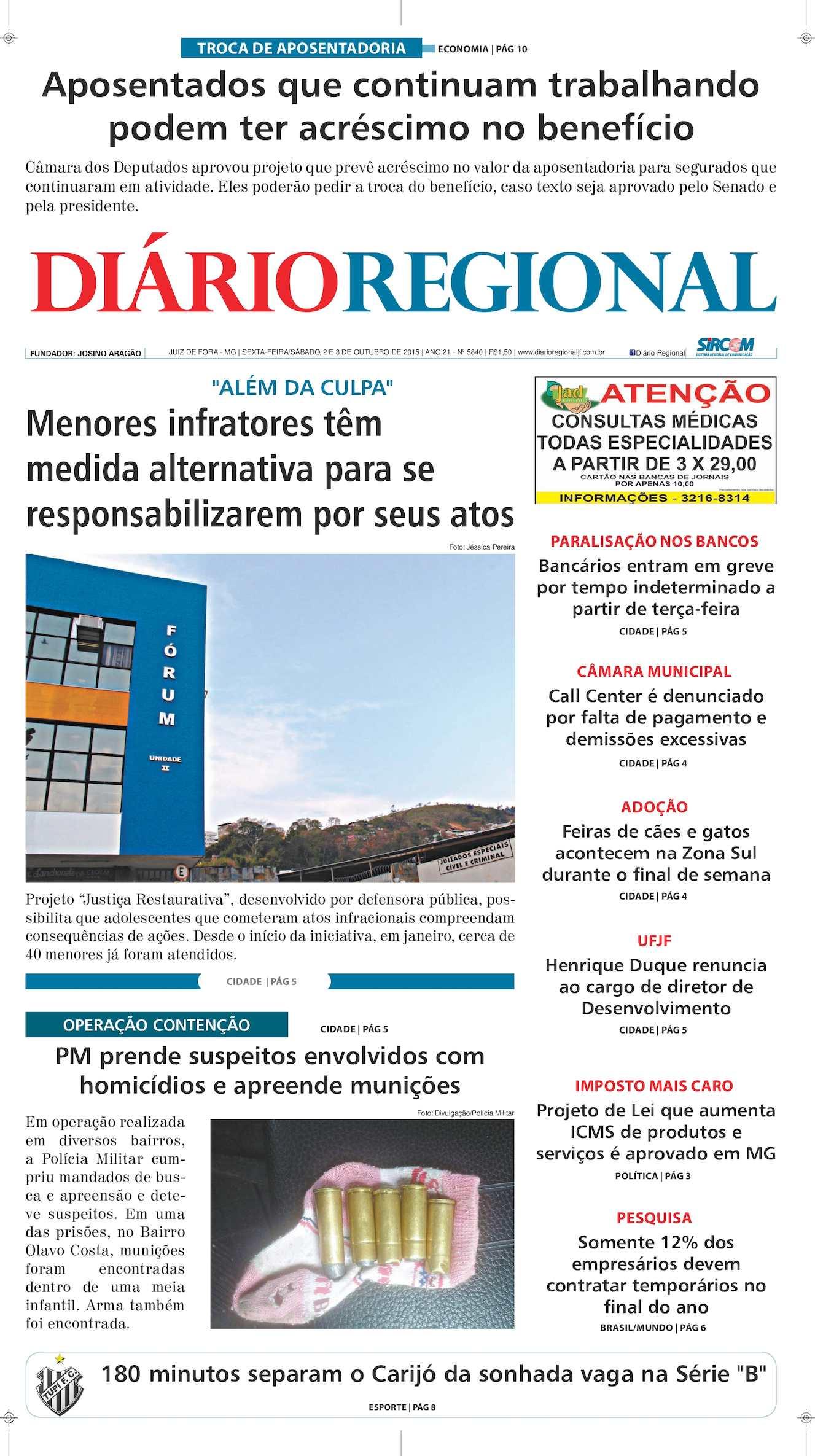 b4d7b1b76d6 Calaméo - Jornal Site 2 10 15
