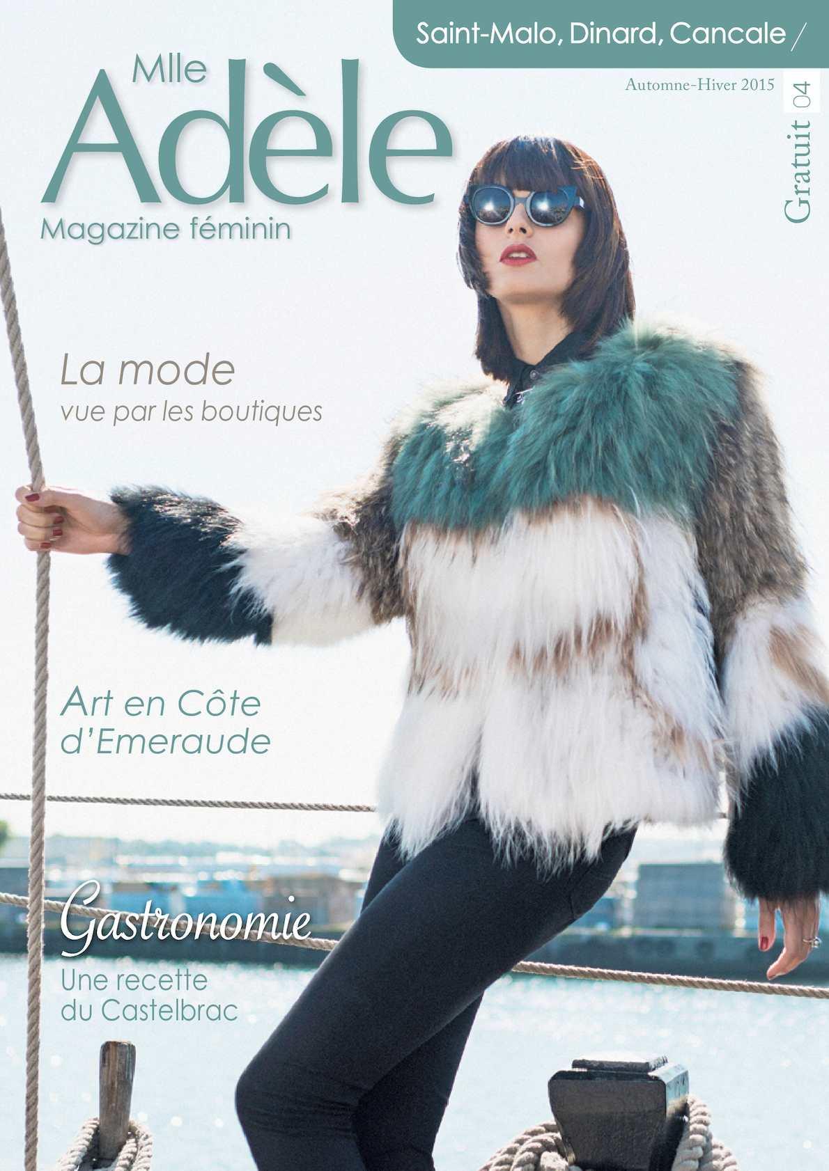 Calaméo - Mlle Adèle Côte Numéro 4 101ac5ac1f6a
