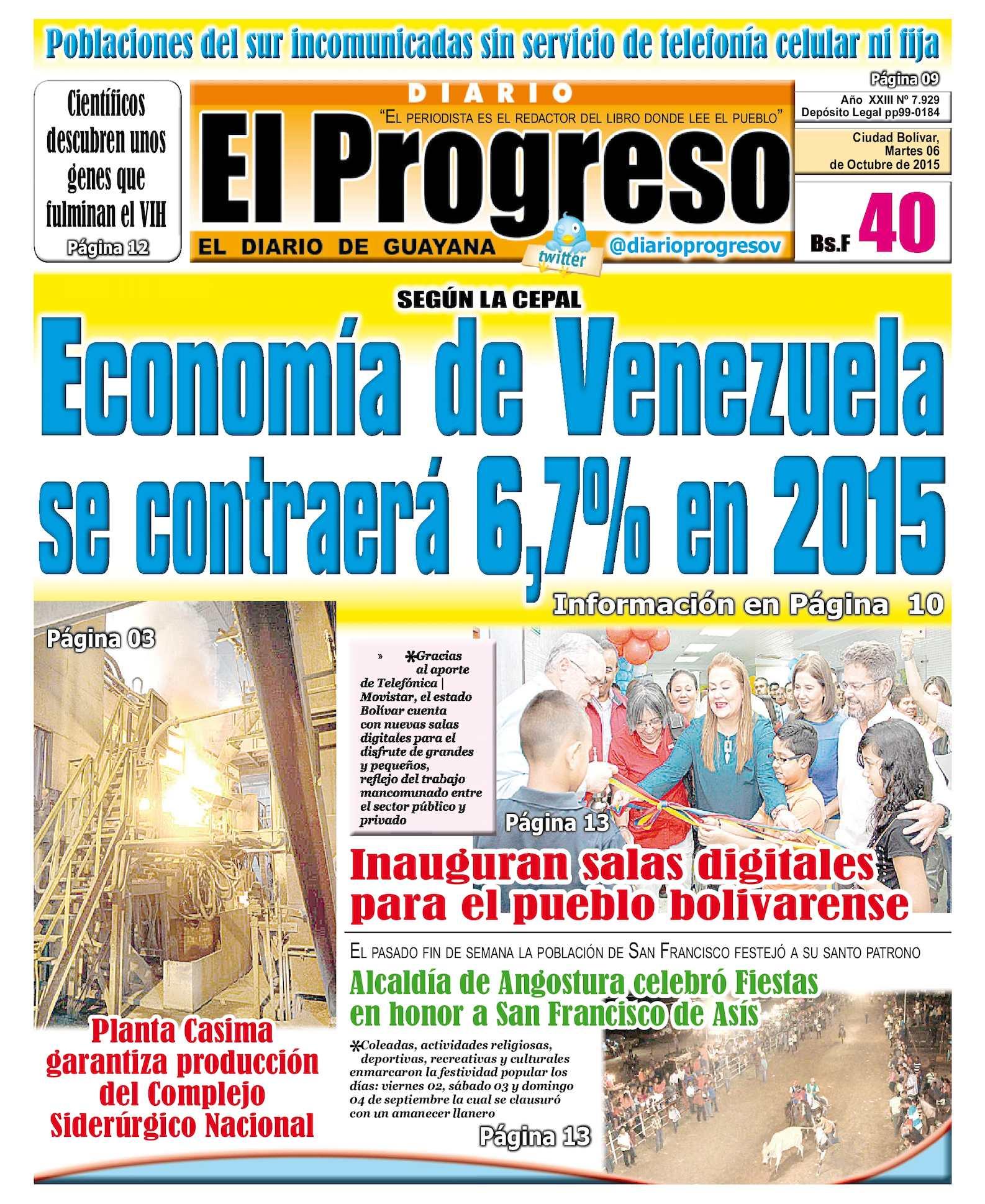 Calaméo - Diarioelprogreso2015 10 06 046139ba2d2