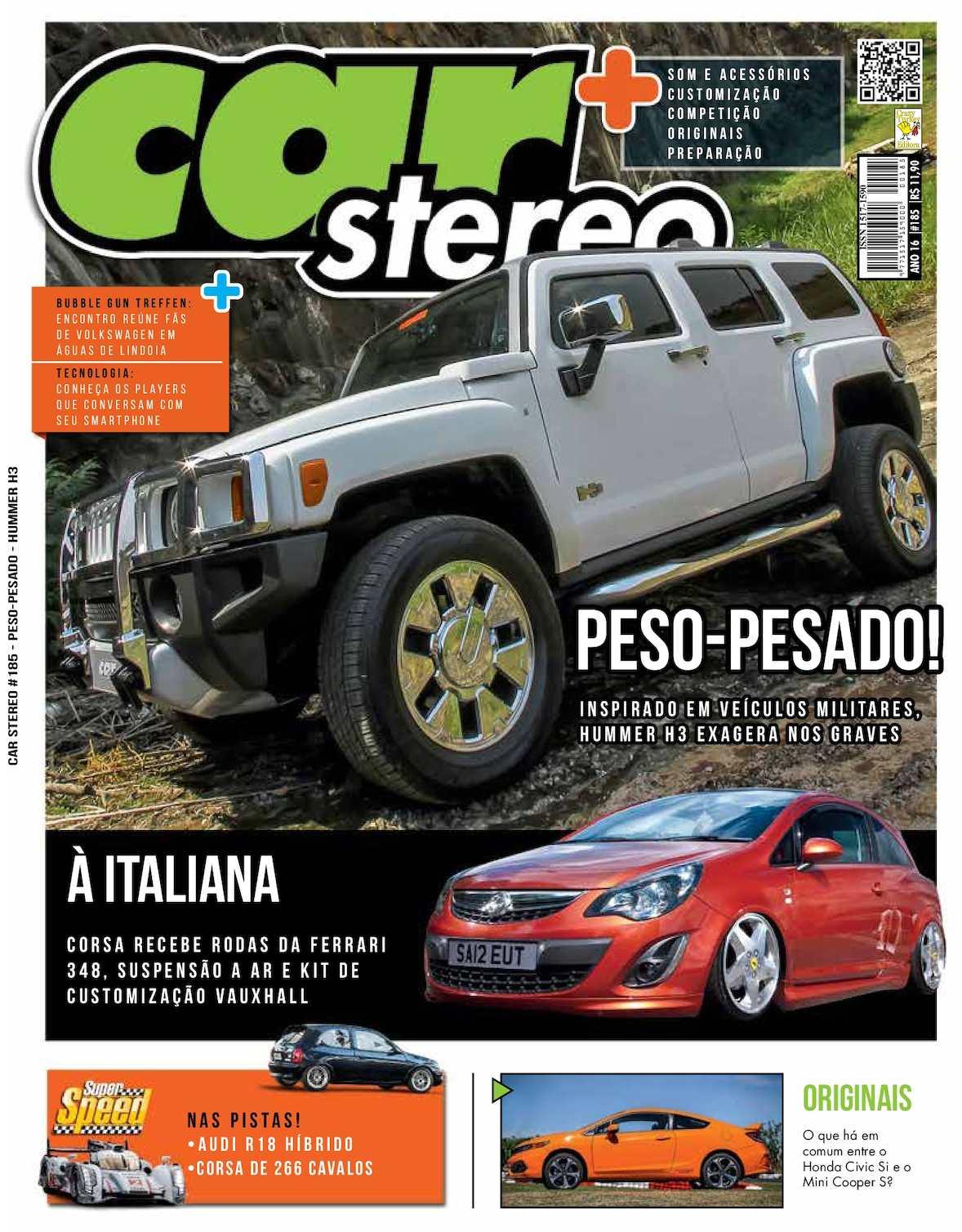 78fb2a8bd5 Calaméo - Car Stereo 185 Web Janeiro