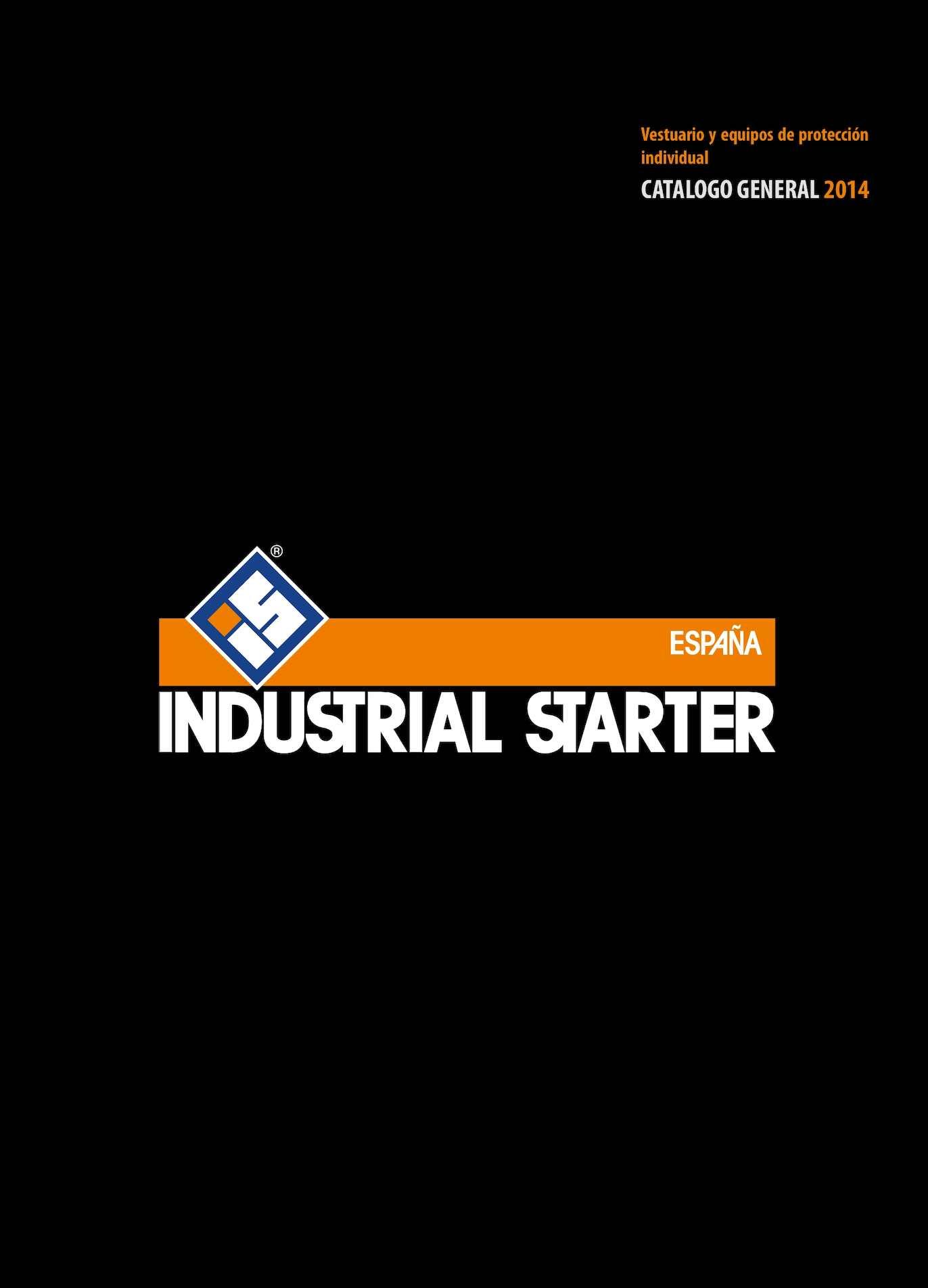 53b2fa0816c2 Calaméo - Industrial Starter 2014