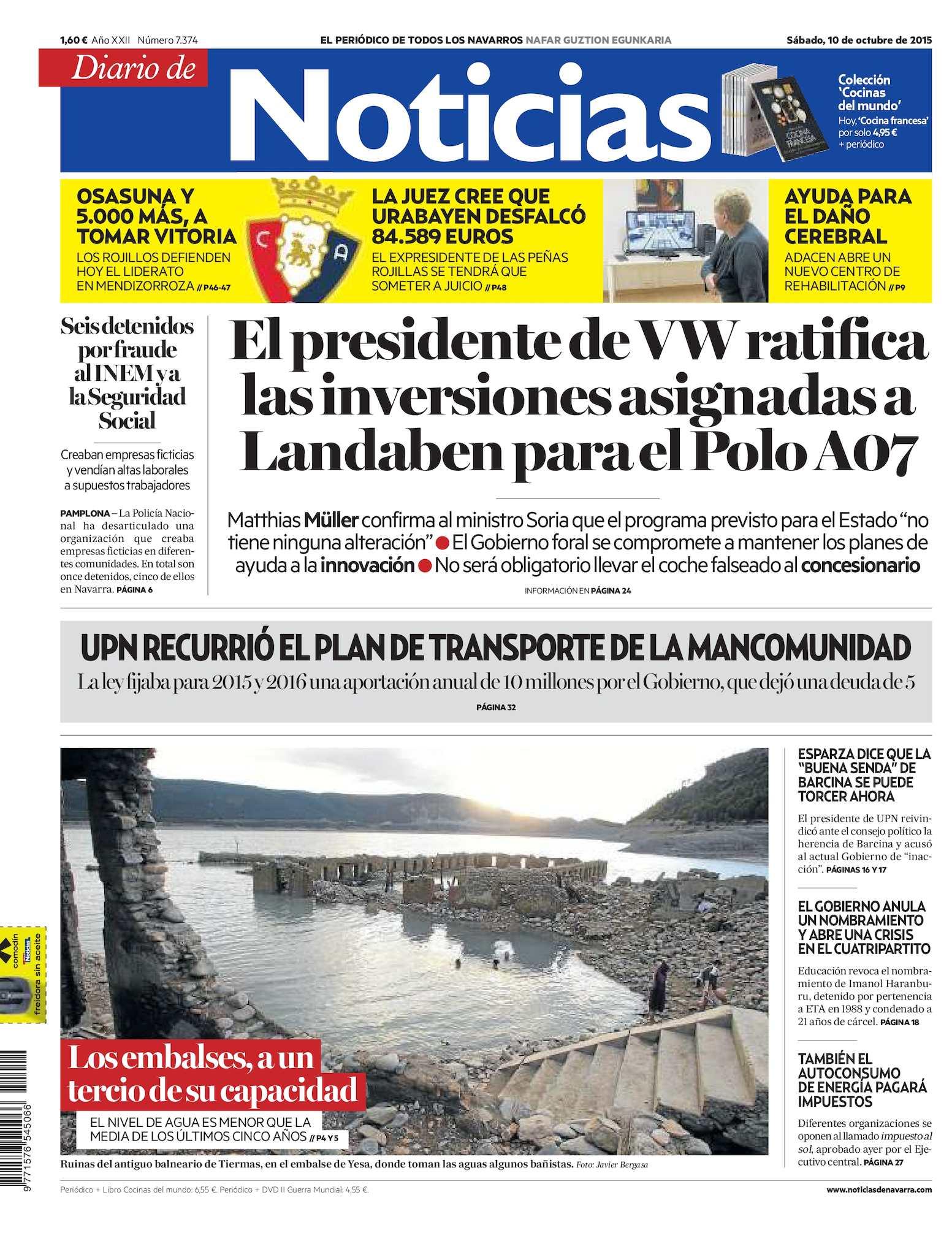 e784a21629d7 Calaméo - Diario de Noticias 20151010