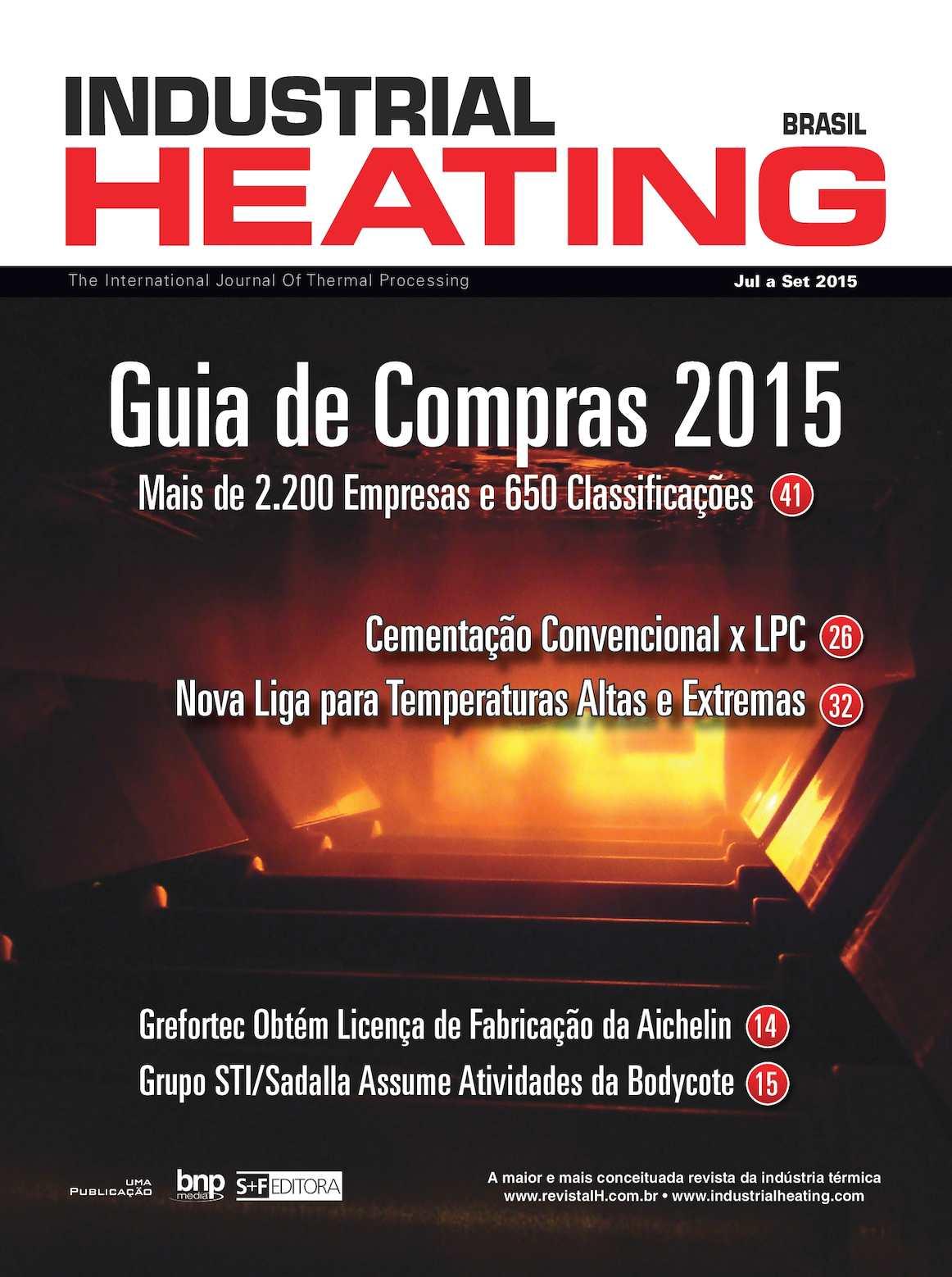 Calaméo - Revista Industrial Heating Brasil - Jul a Set 2015 bfa97543202dc