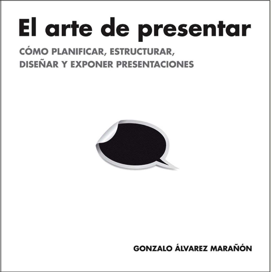 Calaméo - El Arte De Presentar Gonzalo Alvarez Maranon 1939d83a69b