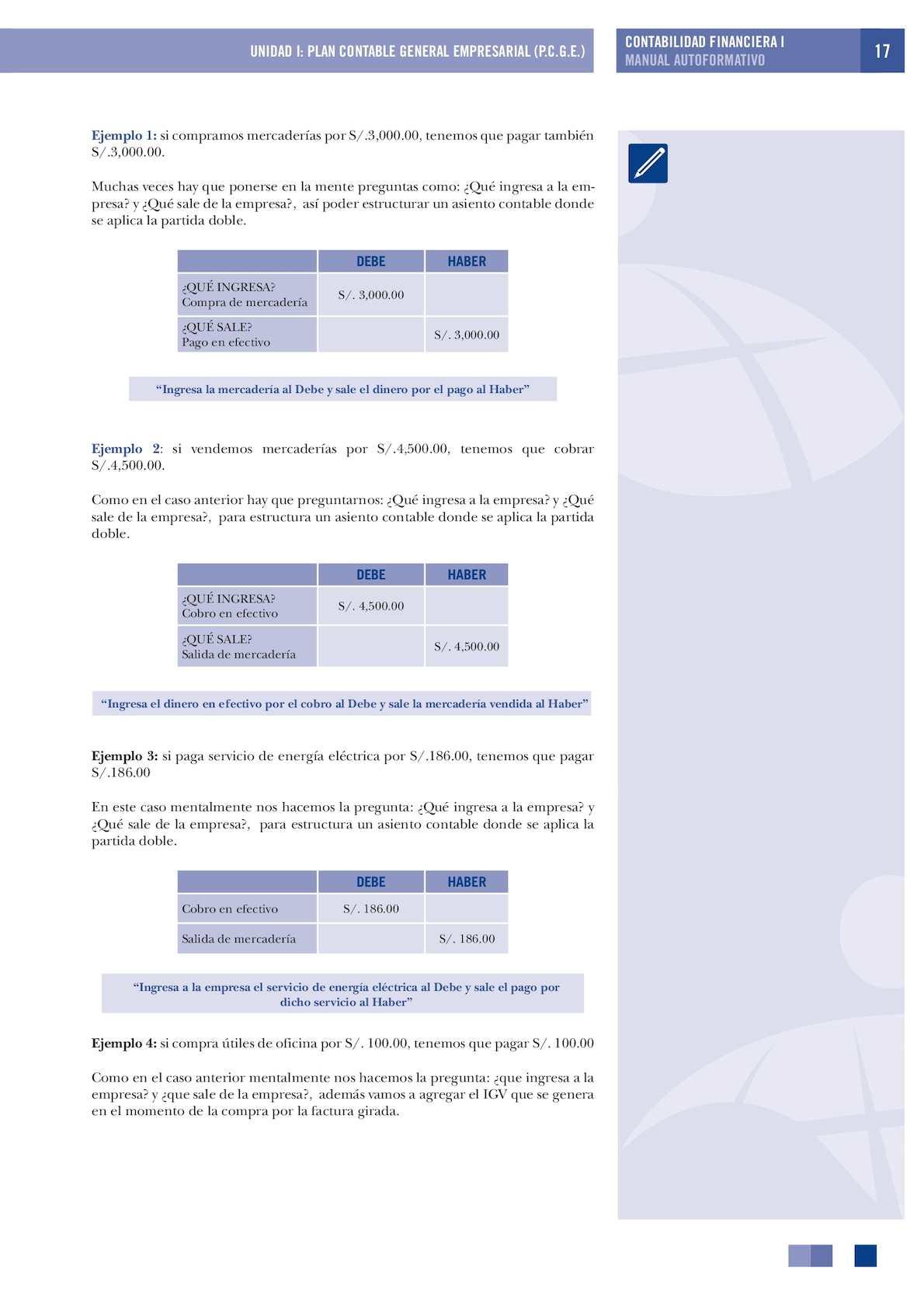 Contabilidad Financiera I Calameo Downloader