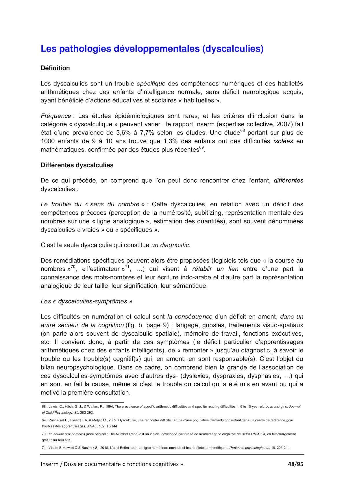 GENERAL GRATUITEMENT ESTIMATEUR TÉLÉCHARGER