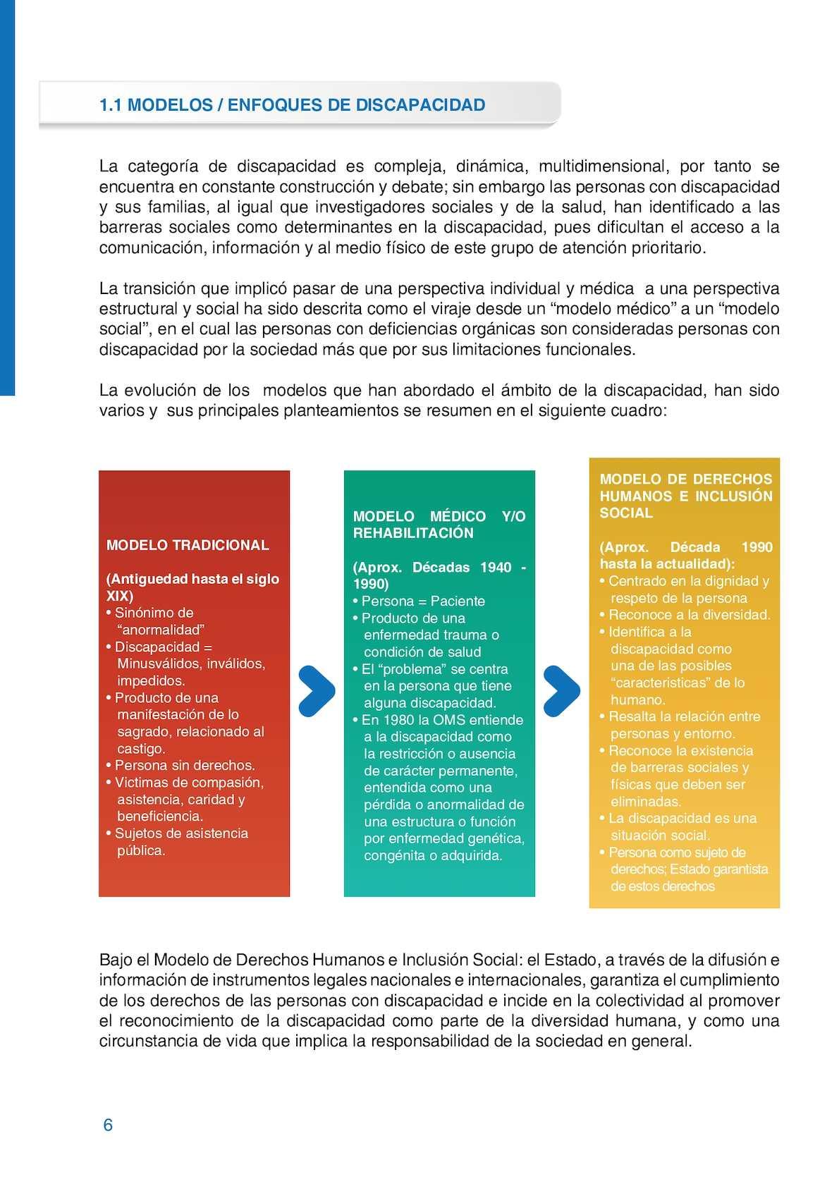 Guia Sensibilizacion Completa Calameo Downloader