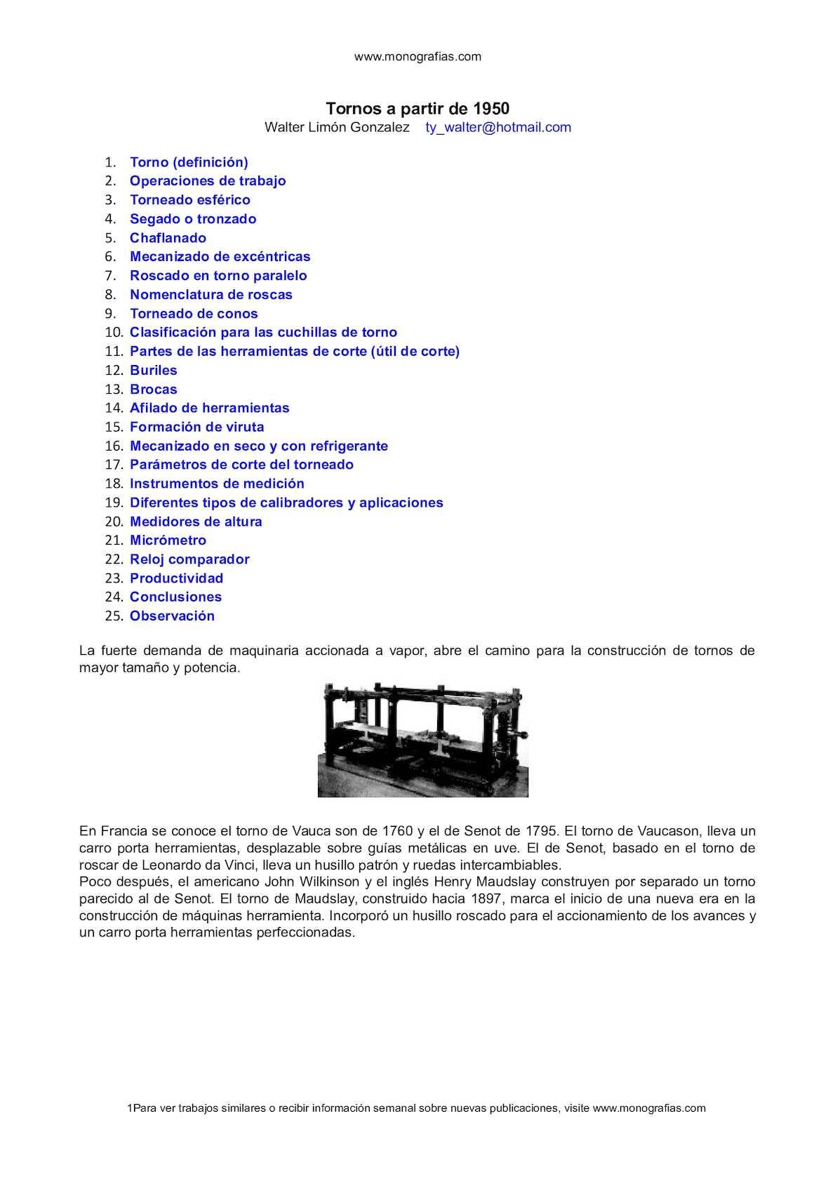 Calaméo - Maquinas y herramientas de corte. c5cb3a3f0bad