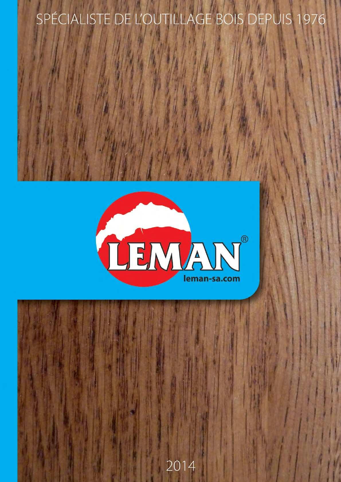Sauterelle verticale 50 x 100 mmx 42 grand mod/èle 250.000.V Leman Leman