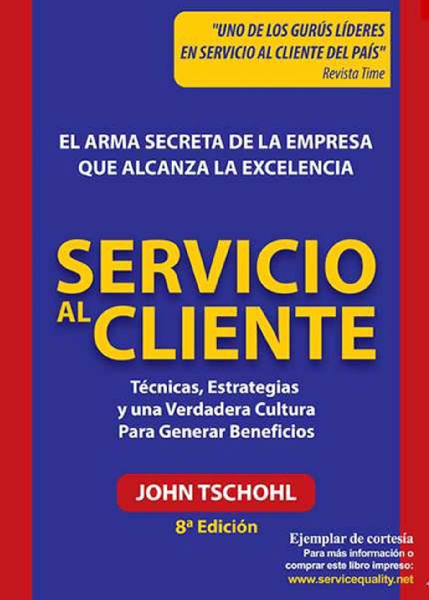0547f015 Calaméo - Servicio Al Cliente El Arma Secreta