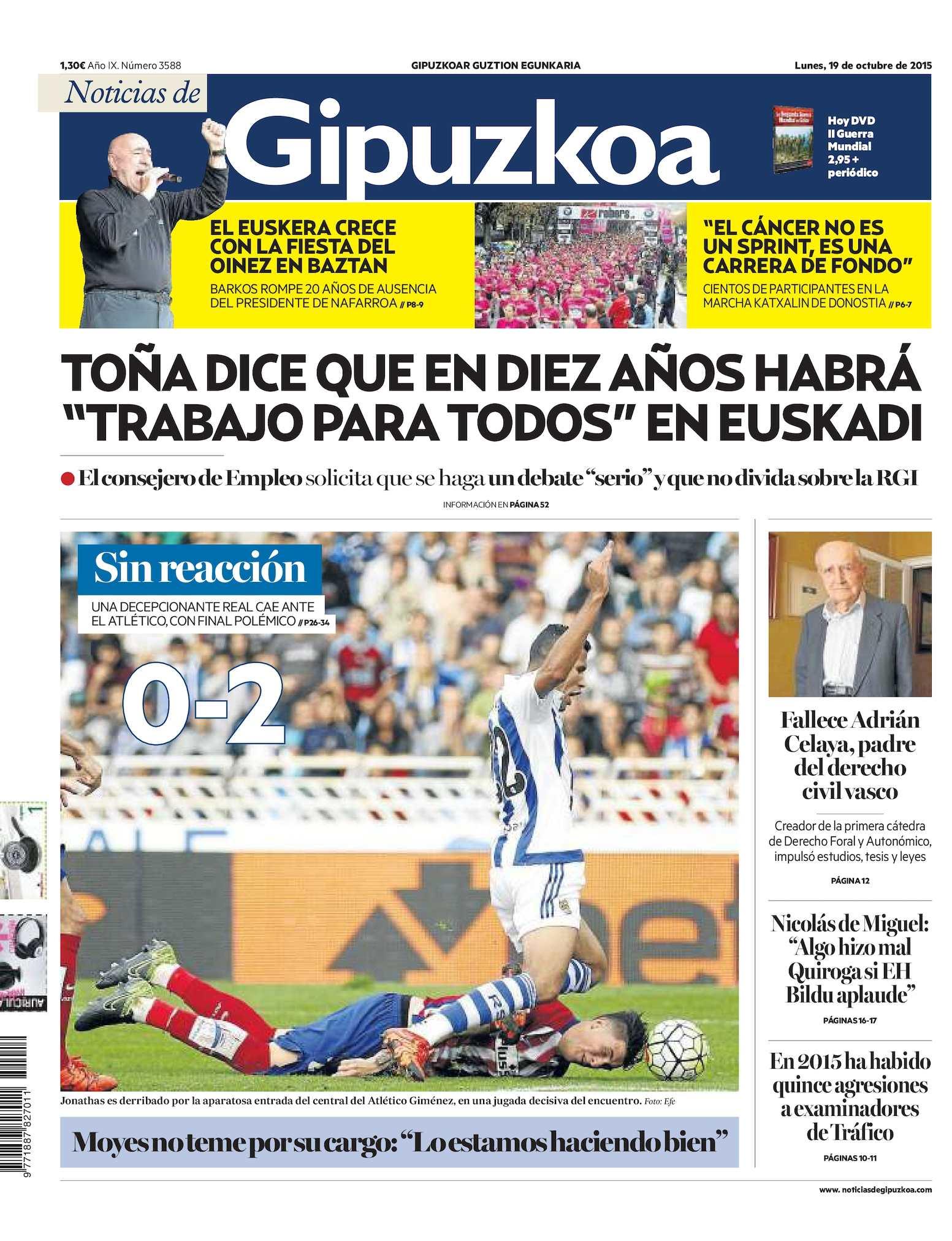 Calaméo - Noticias de Gipuzkoa 20151019 97d75f72da5fb