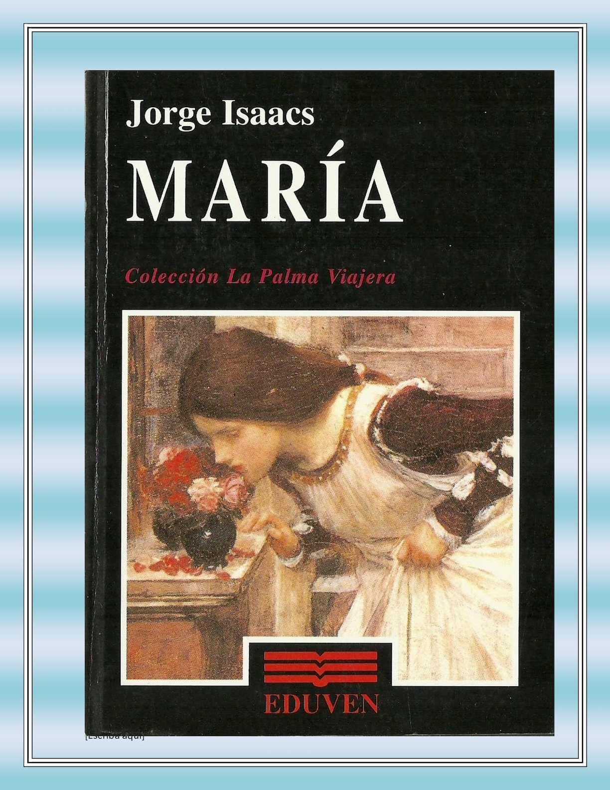 Calaméo Taller De Word M1an Arg Historia La Maria