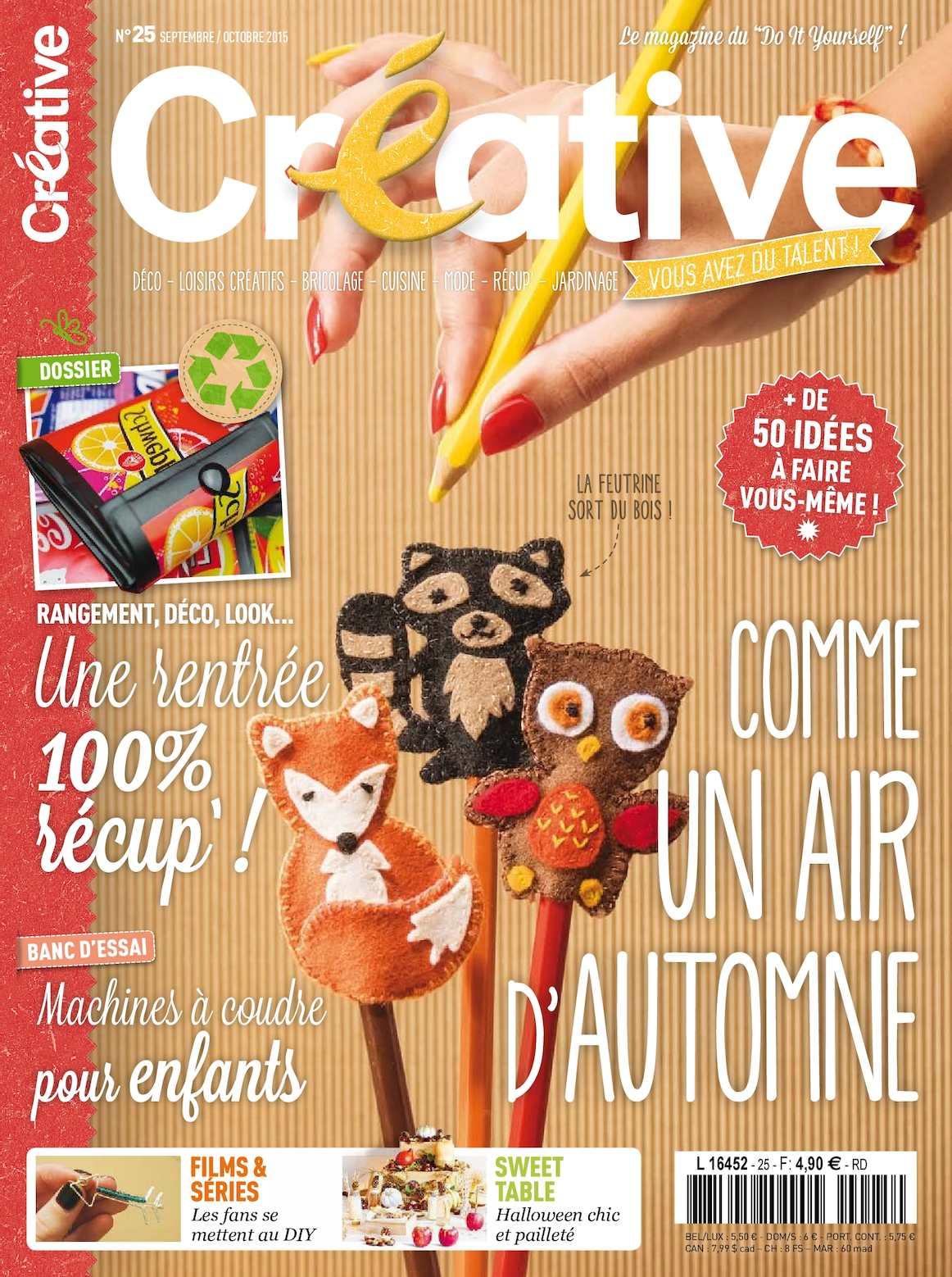 la Canard en caoutchouc-Largeur 3-50 cm-Bricolage Deco Bois grincer canard