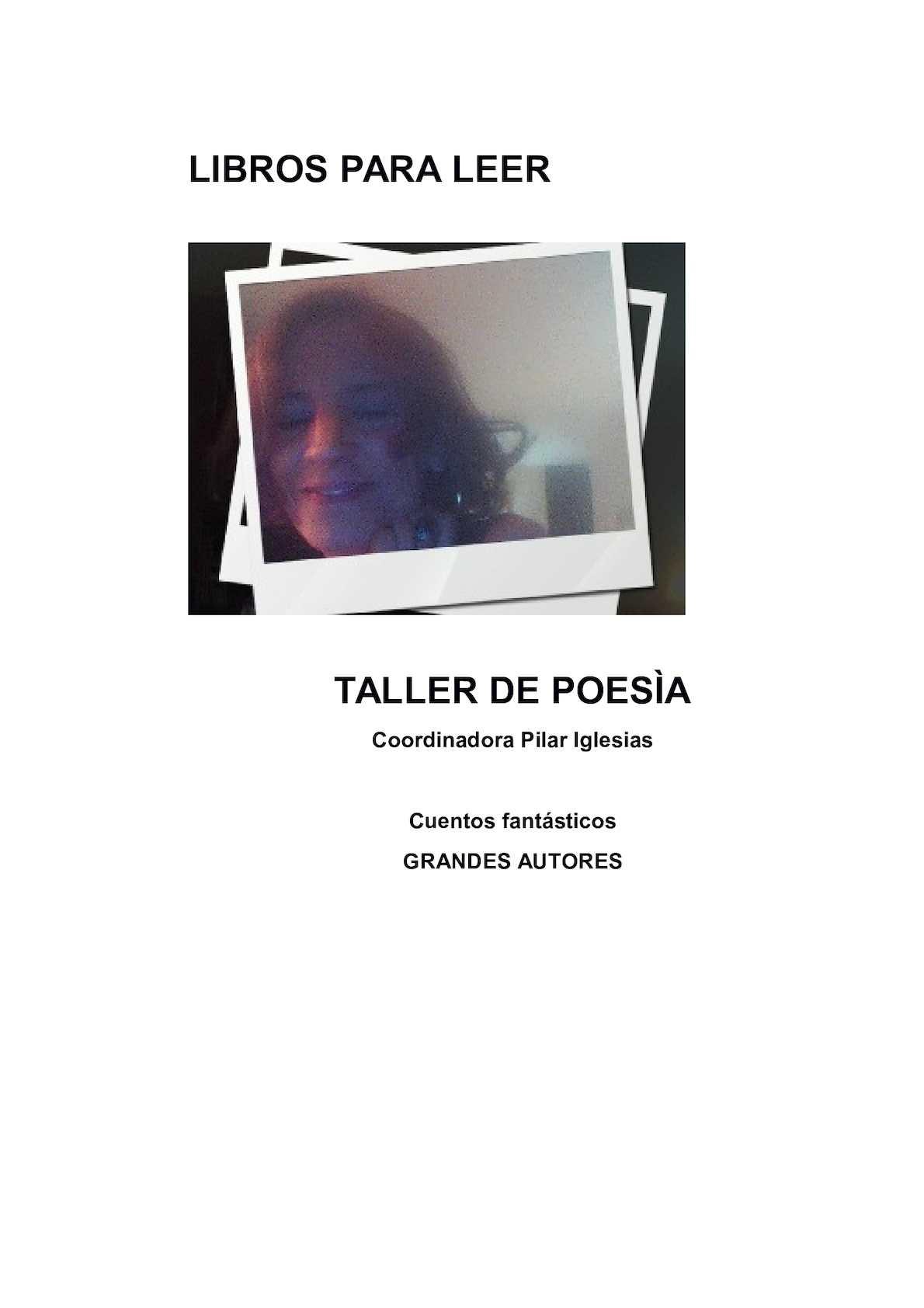 Calaméo - Cuentos Fantasticos Grandes Autores b3314da0fdd