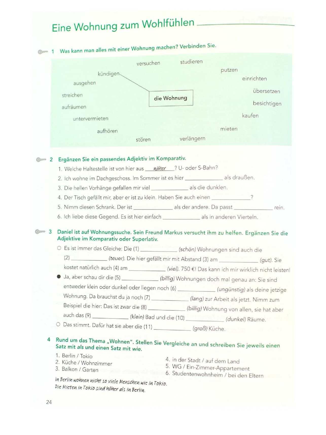 Aspekte B1 Ab Calameo Downloader