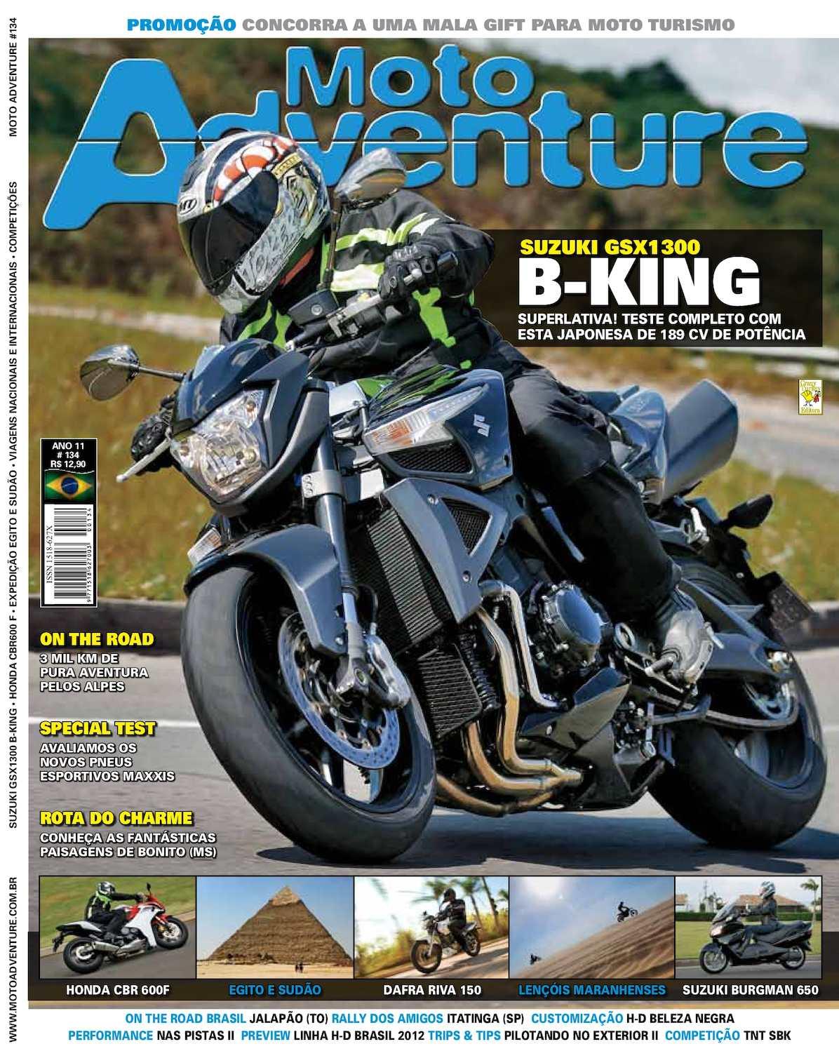 777ab8d55ff Calaméo - Moto Adventure 134 Web Janeiro
