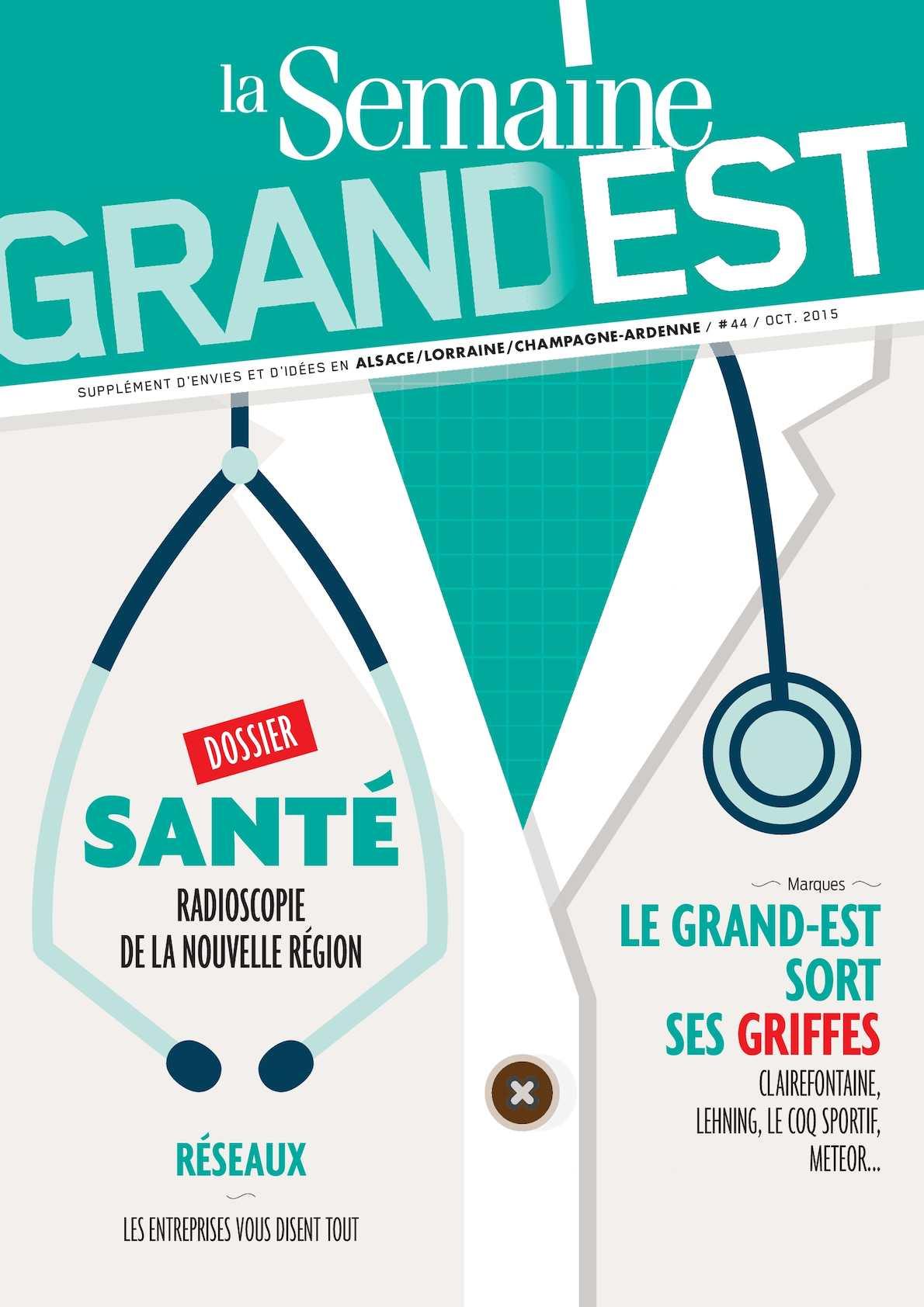 72571b787f9 Calaméo - Supplément Grand Est Santé 2015