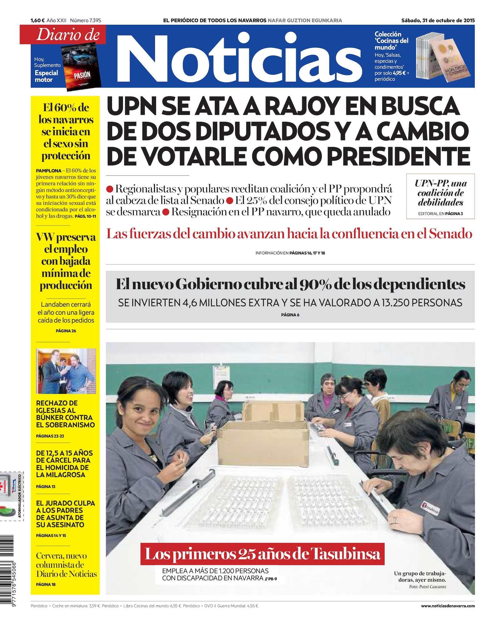633856e81e Calaméo - Diario de Noticias 20151031