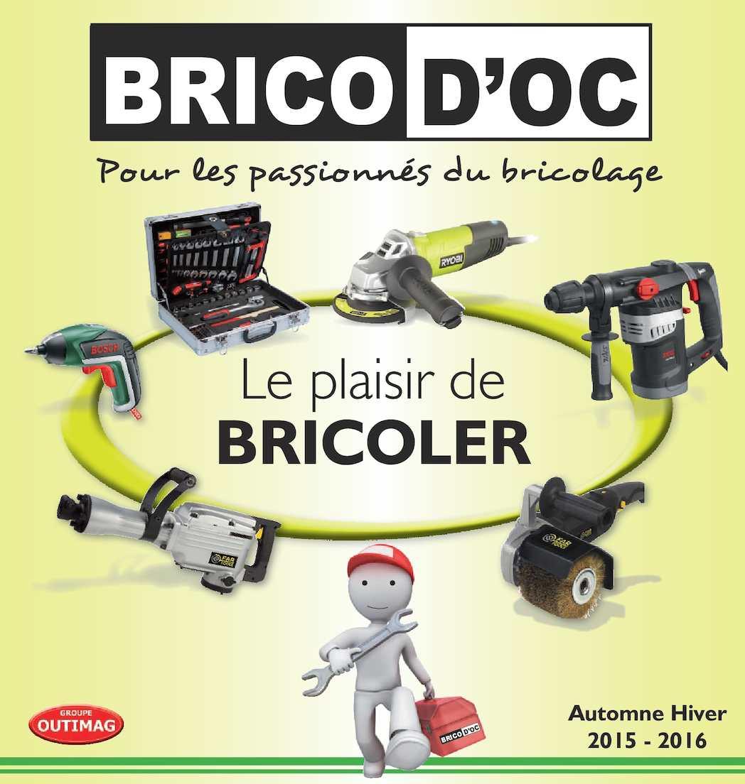 Bosch IXO V BBQ Set Batterie-Clé à chocs ventilateur