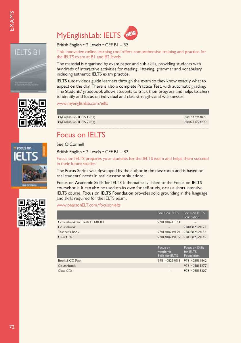 Pearson ELT Penguin Readers Catalogue 2013 - CALAMEO Downloader