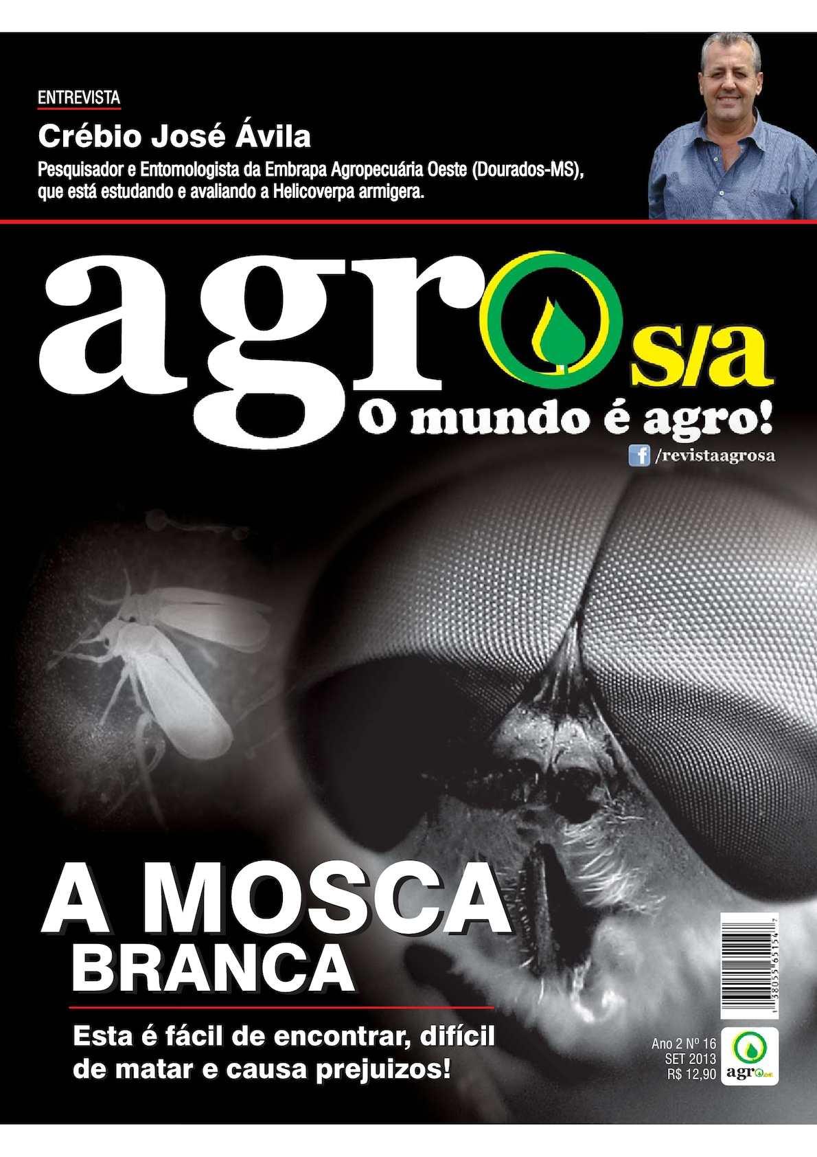Calaméo - REVISTA AGRO SA 016 6930d4aacc15a