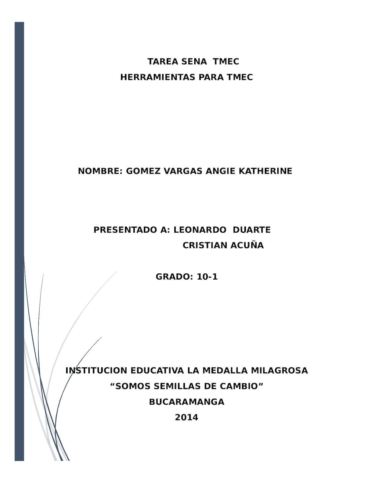 Calaméo - HERRAMIENTAS 200fec74d47e