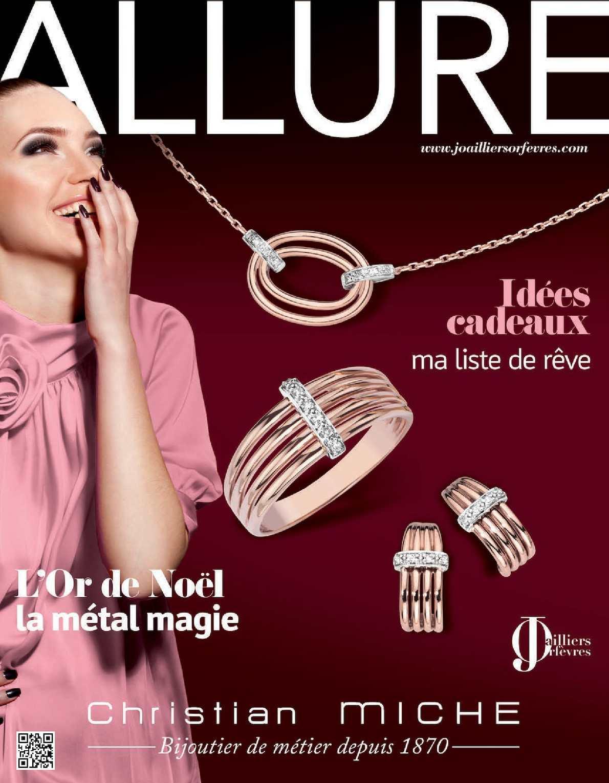 Catalogue Bijoux 2015 Miche Md