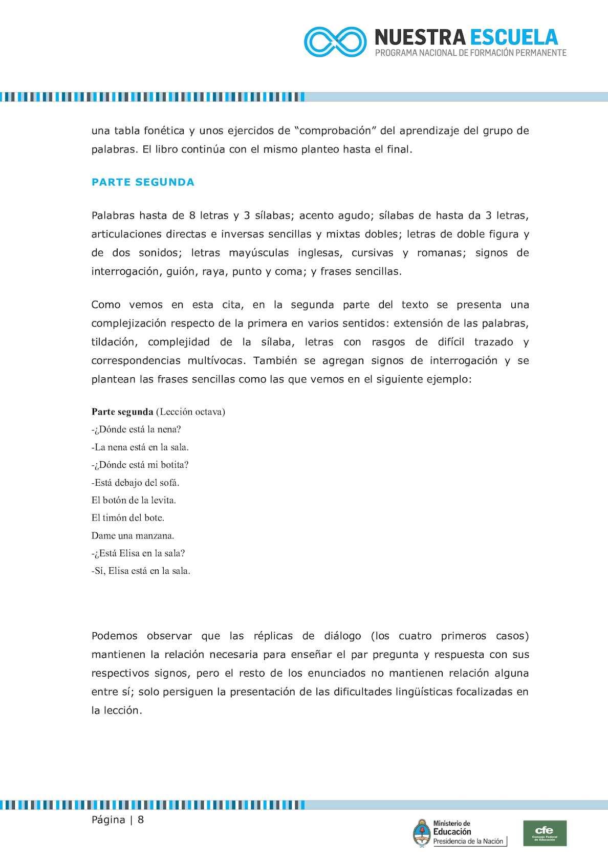 Perspectivas Enseñanza Alf Inic Clase 1mod2 Calameo Downloader