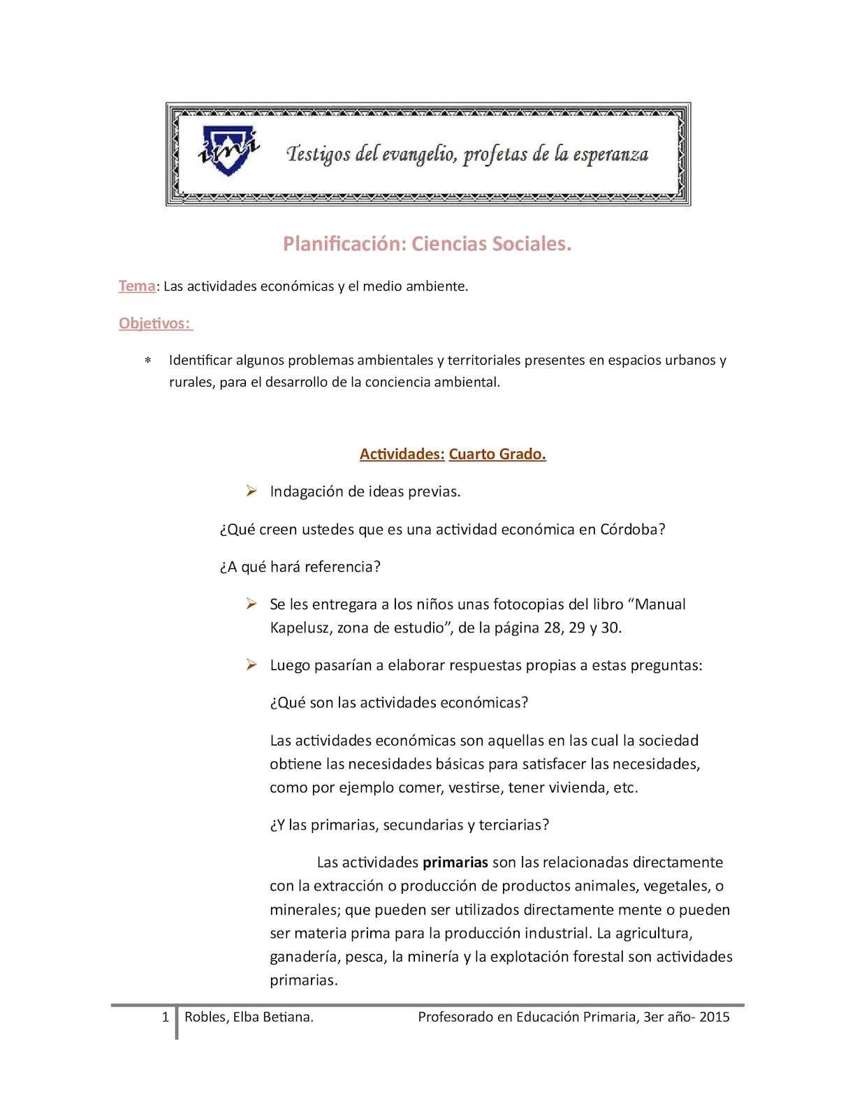 Calaméo - Planificación Cs Sociales