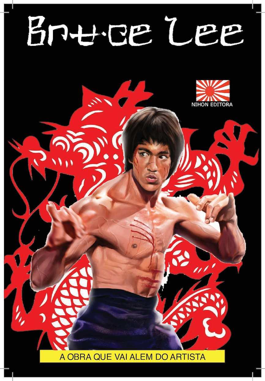 Bruce Lee Calameo Downloader