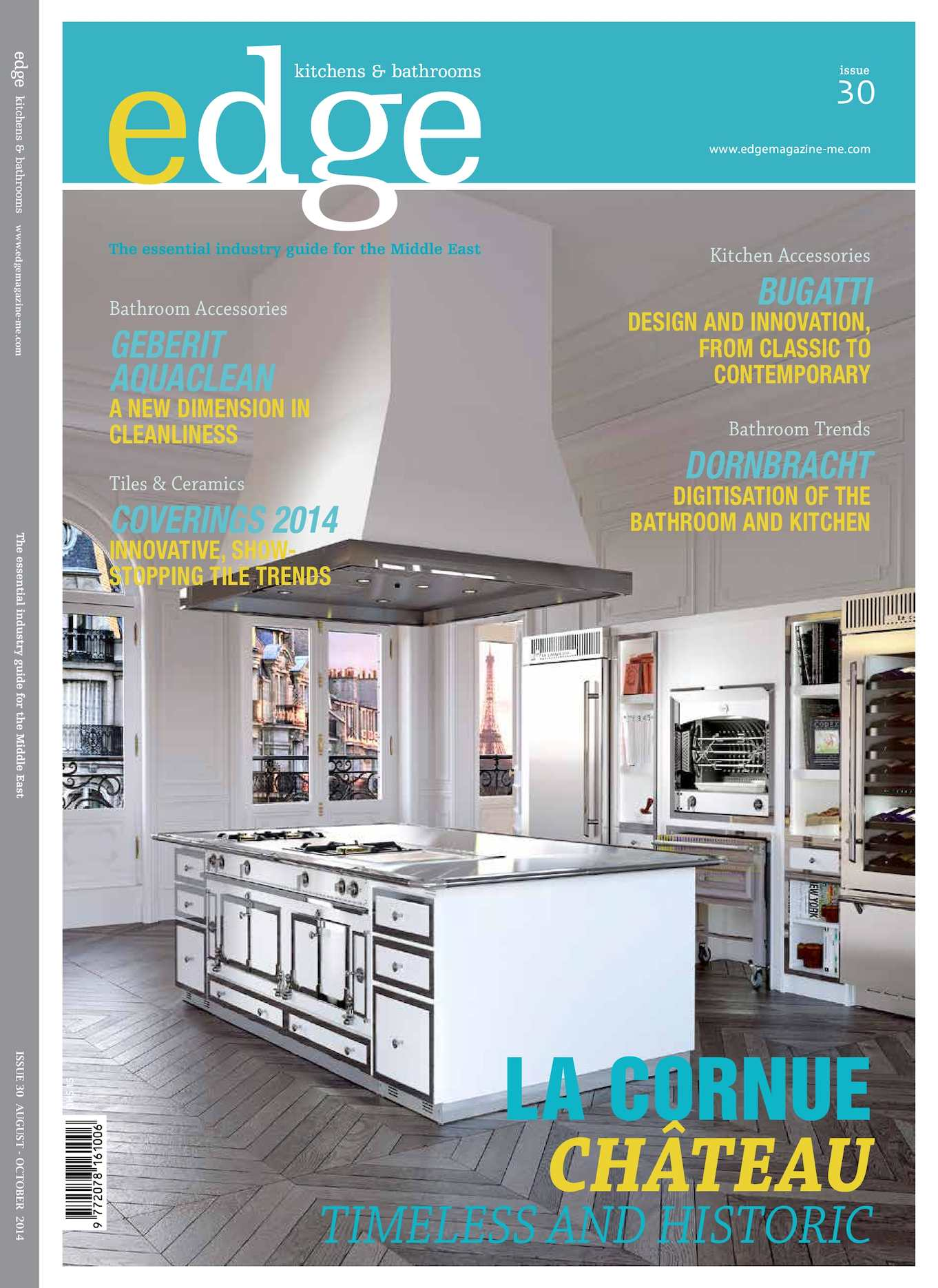 38e666bf357 Calaméo - Edge Gcc August2014 Issue30
