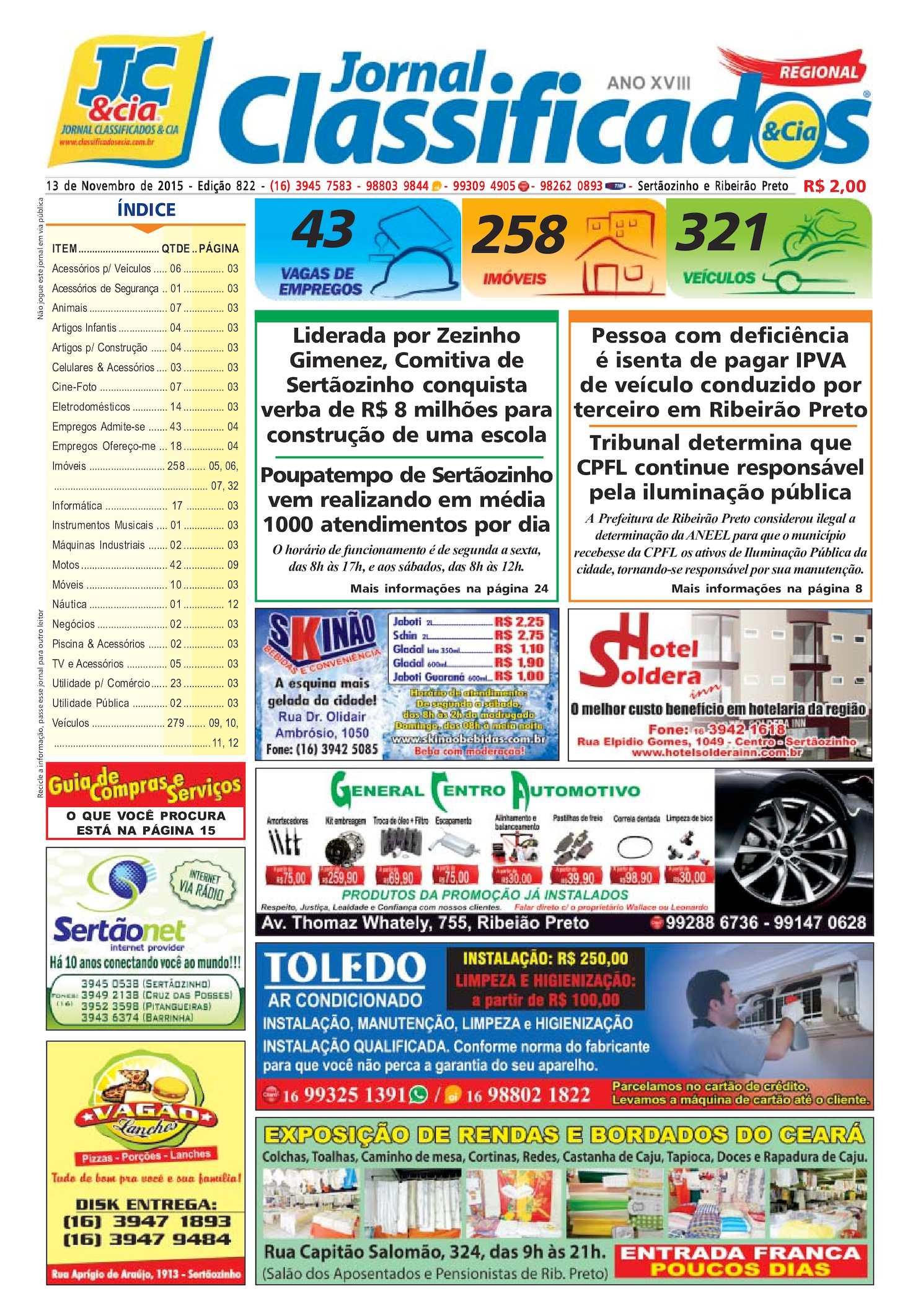 Calaméo - Regional 822 f0fc45c54a