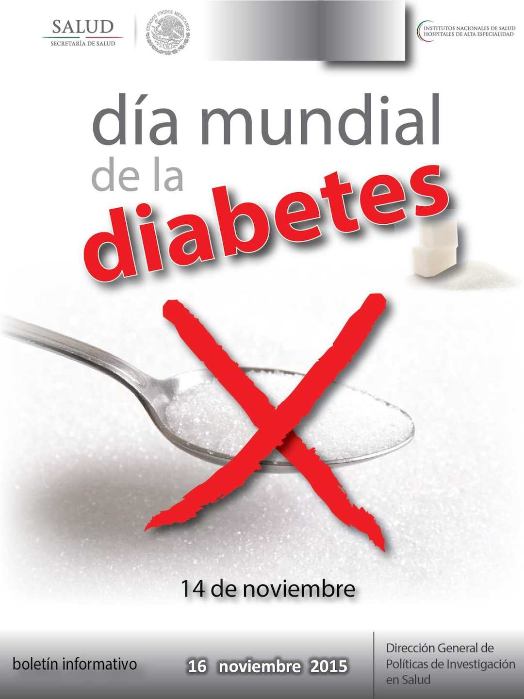 diabetes de endocrinología javier zamudio